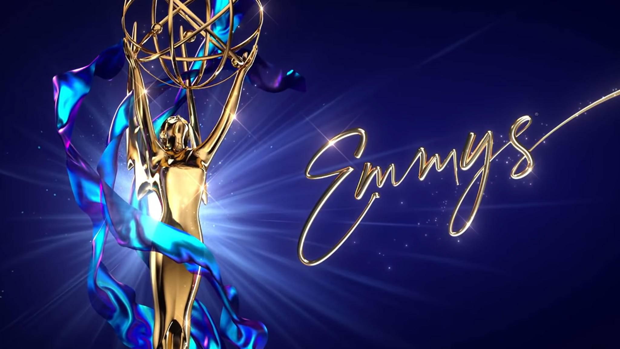 Durch den Abend der virtuellen Emmys 2020 führte Jimmy Kimmel.