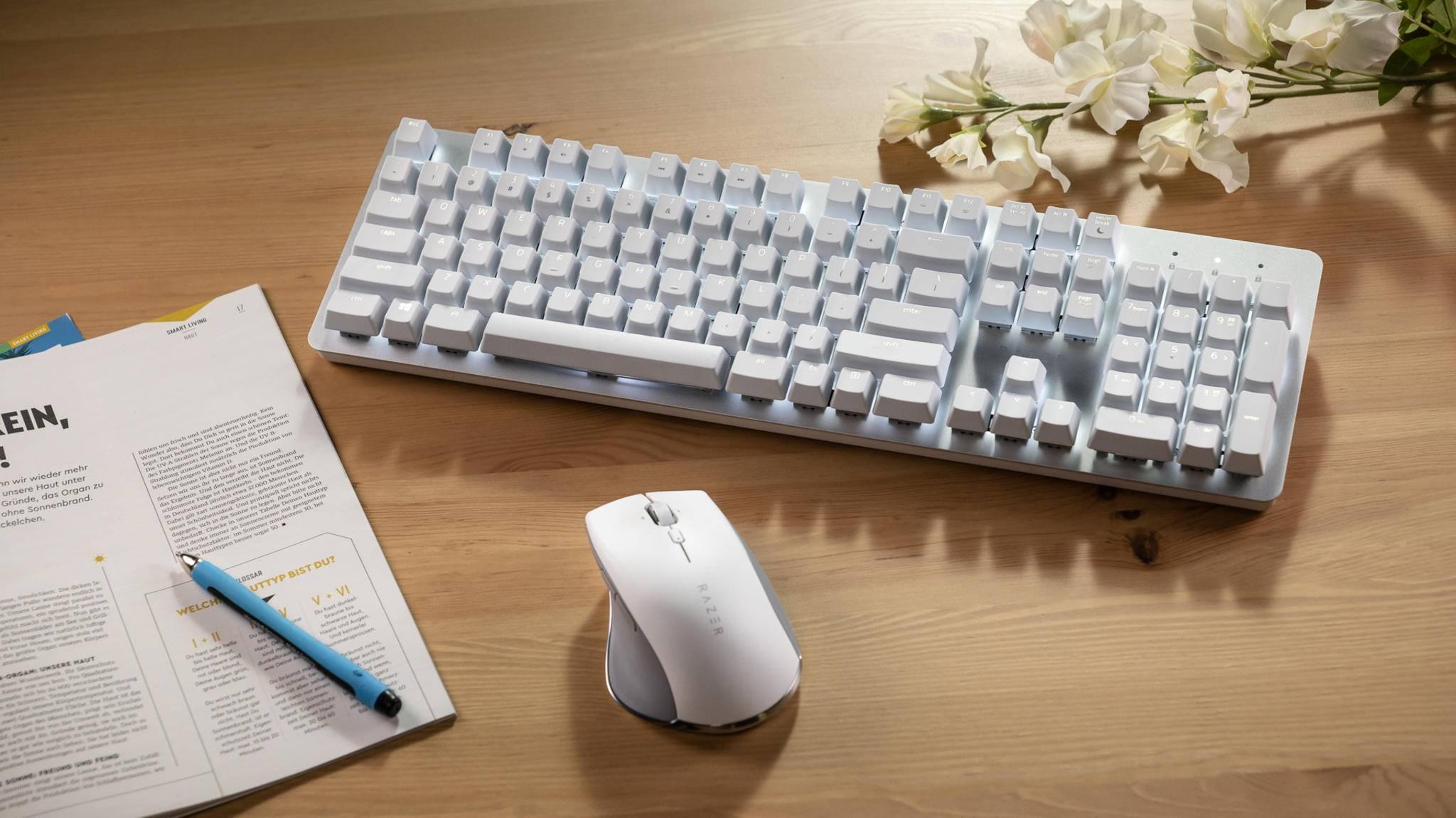 Razer-Pro-Click-Type-Office