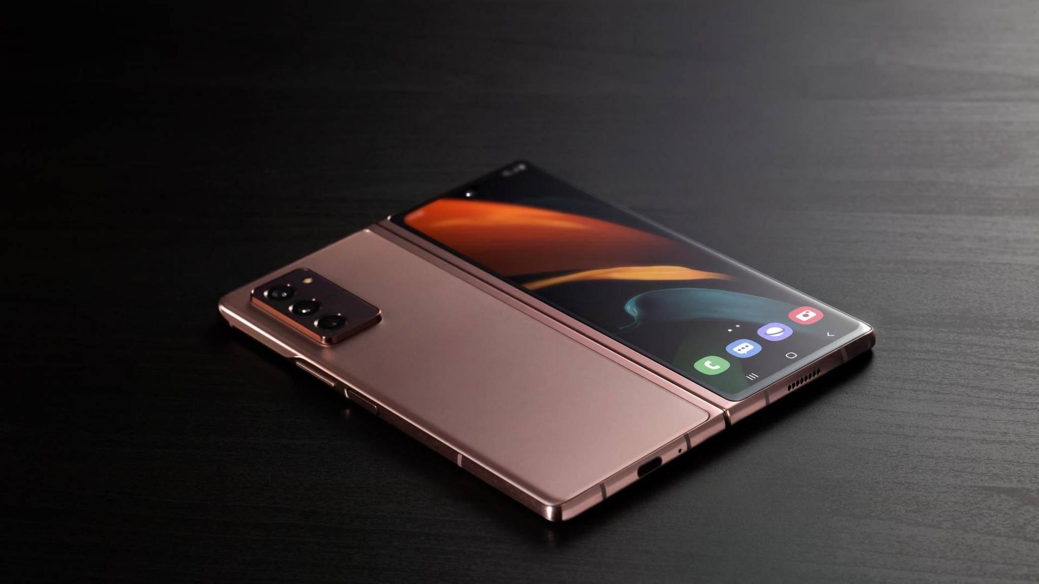 Samsung-Galaxy-Z-Fold-2-04