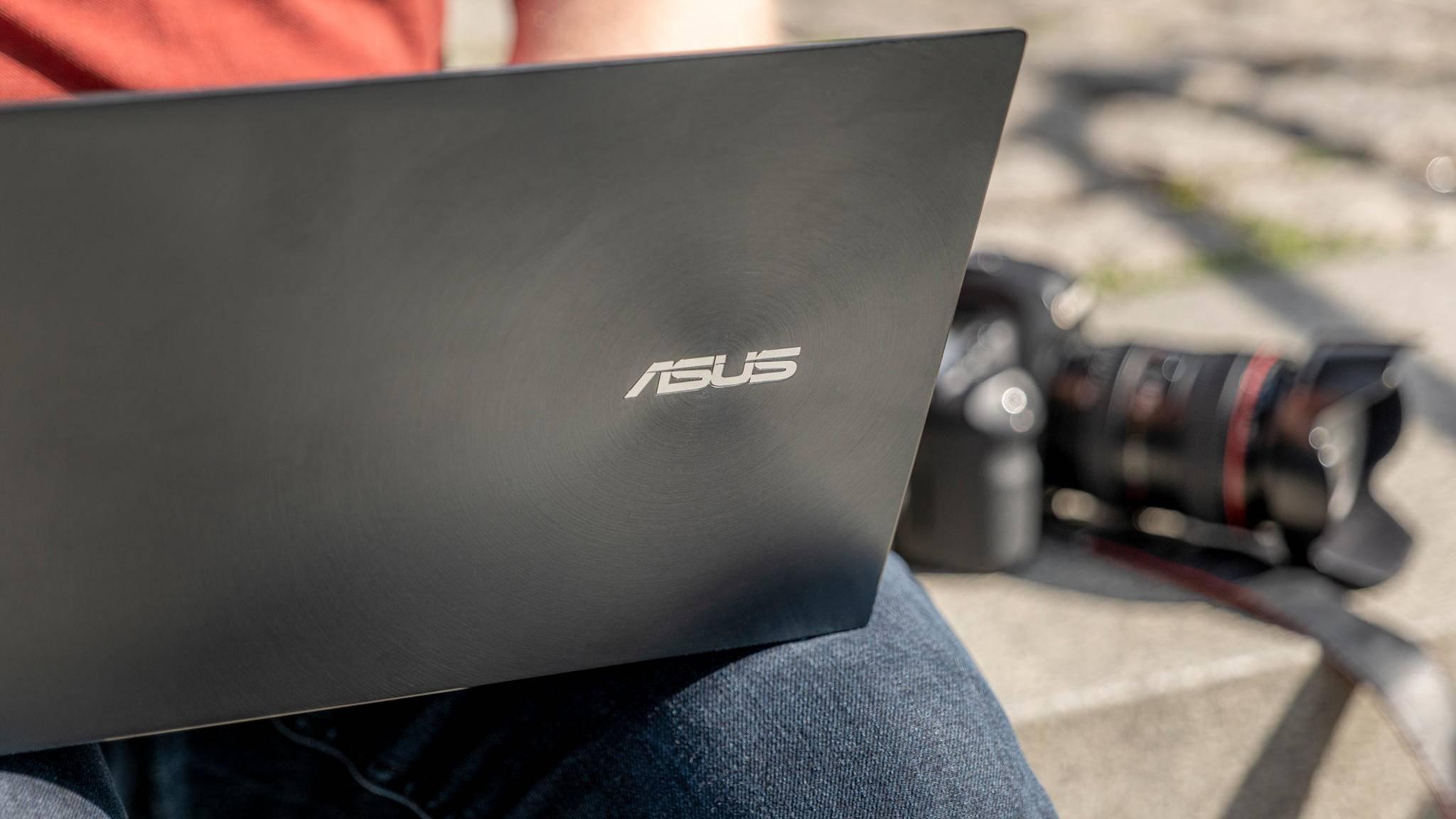 ZenBook-UX325J-13-2020-1