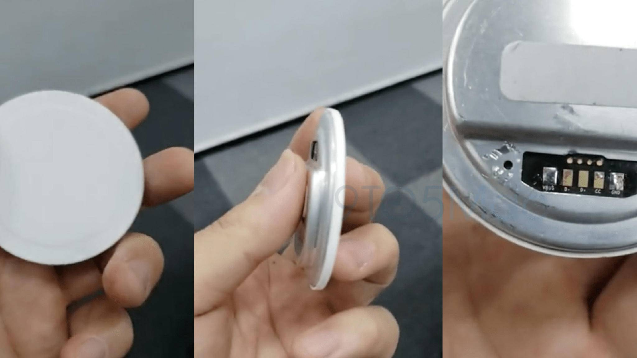 apple-charger-leak