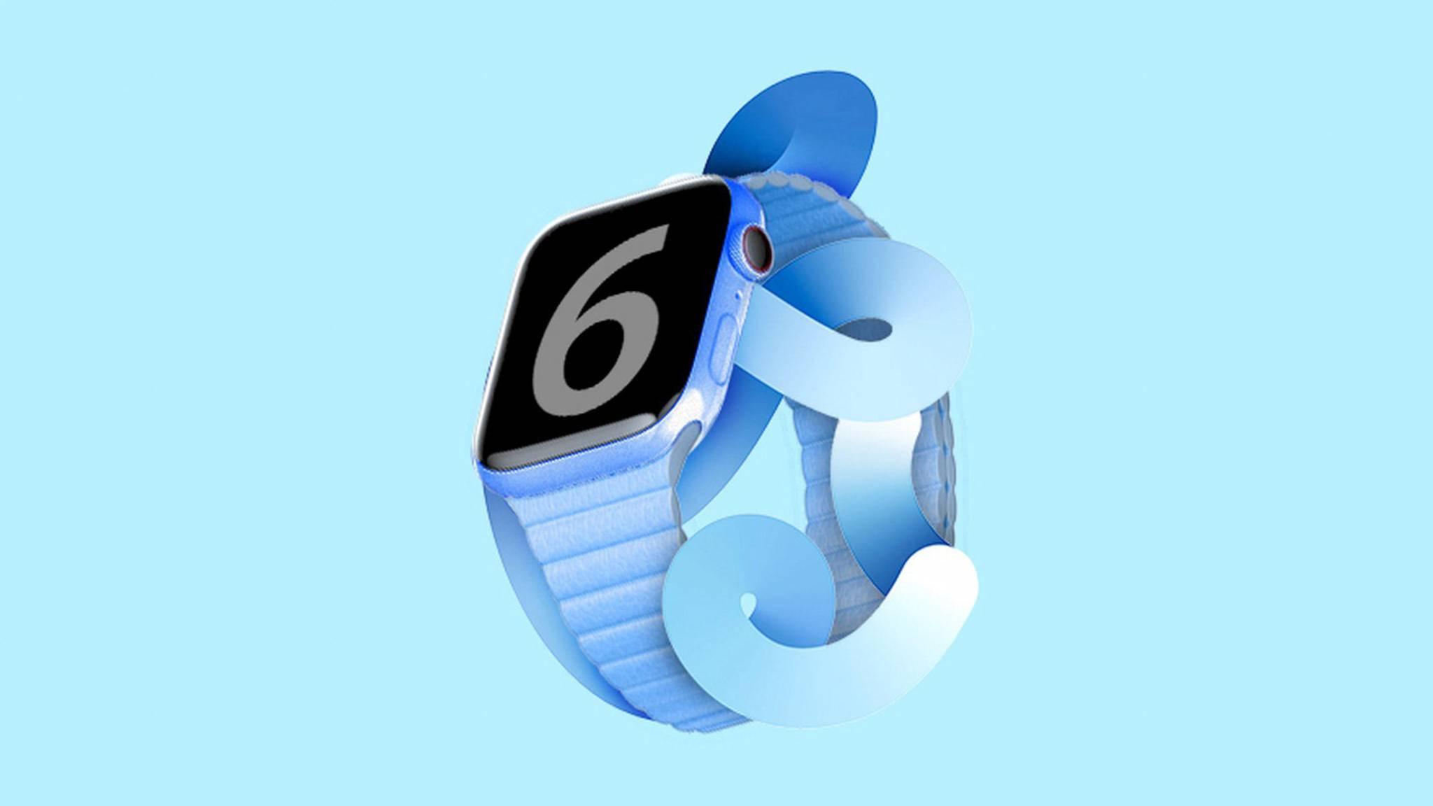 apple-watch-blue