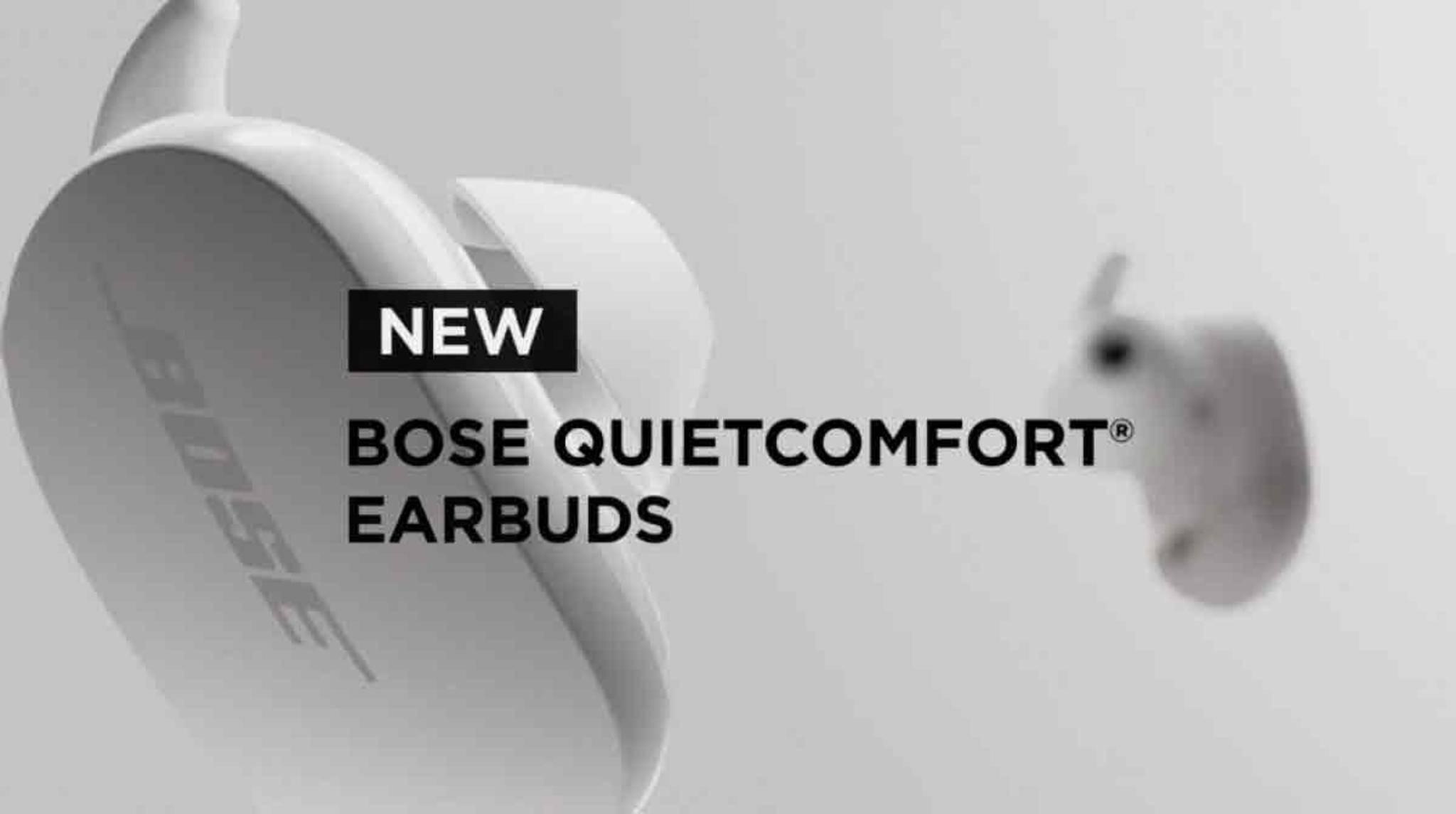 bose-qc-earbuds