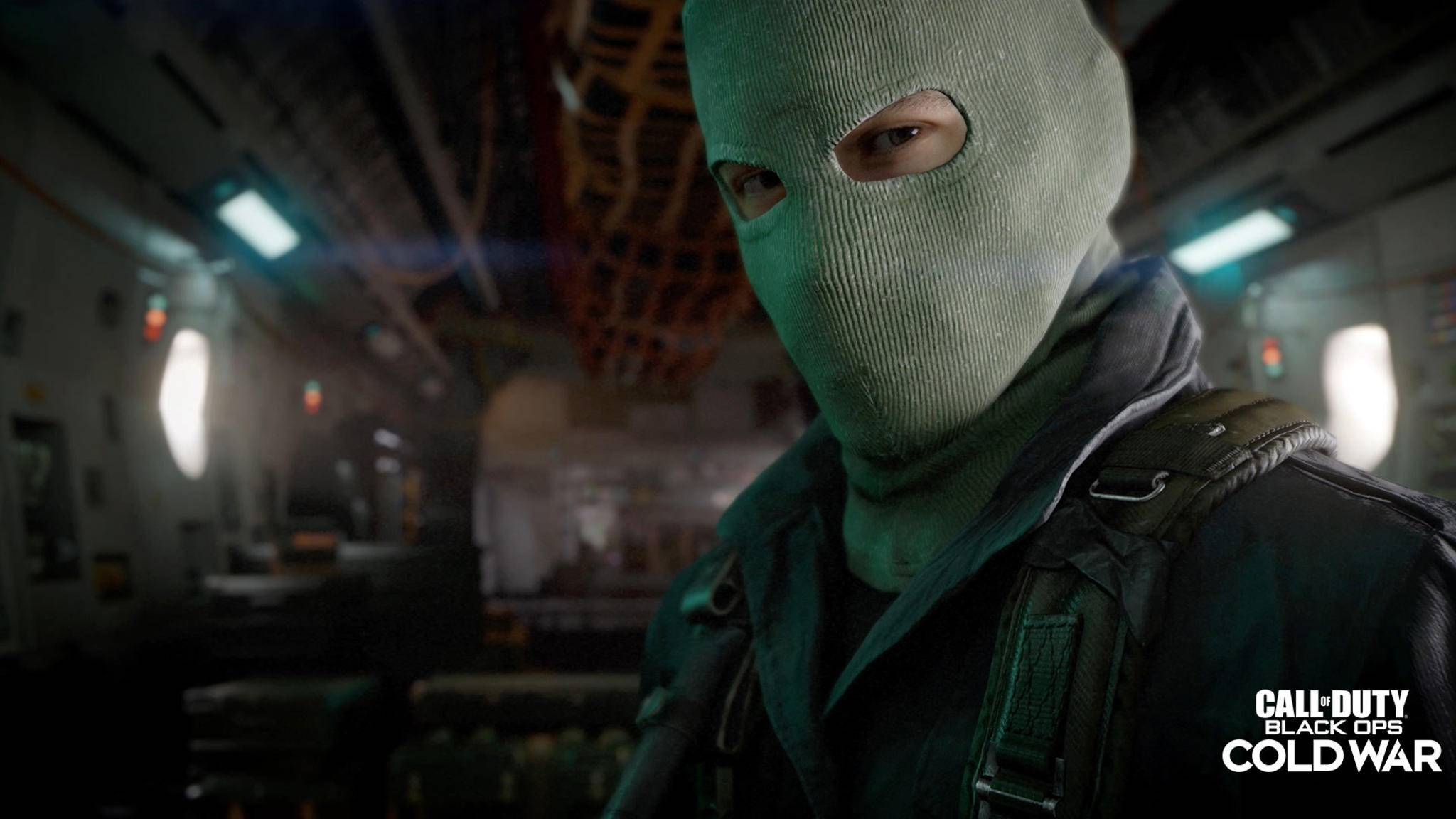call-of-duty-black-ops-cold-war-maske