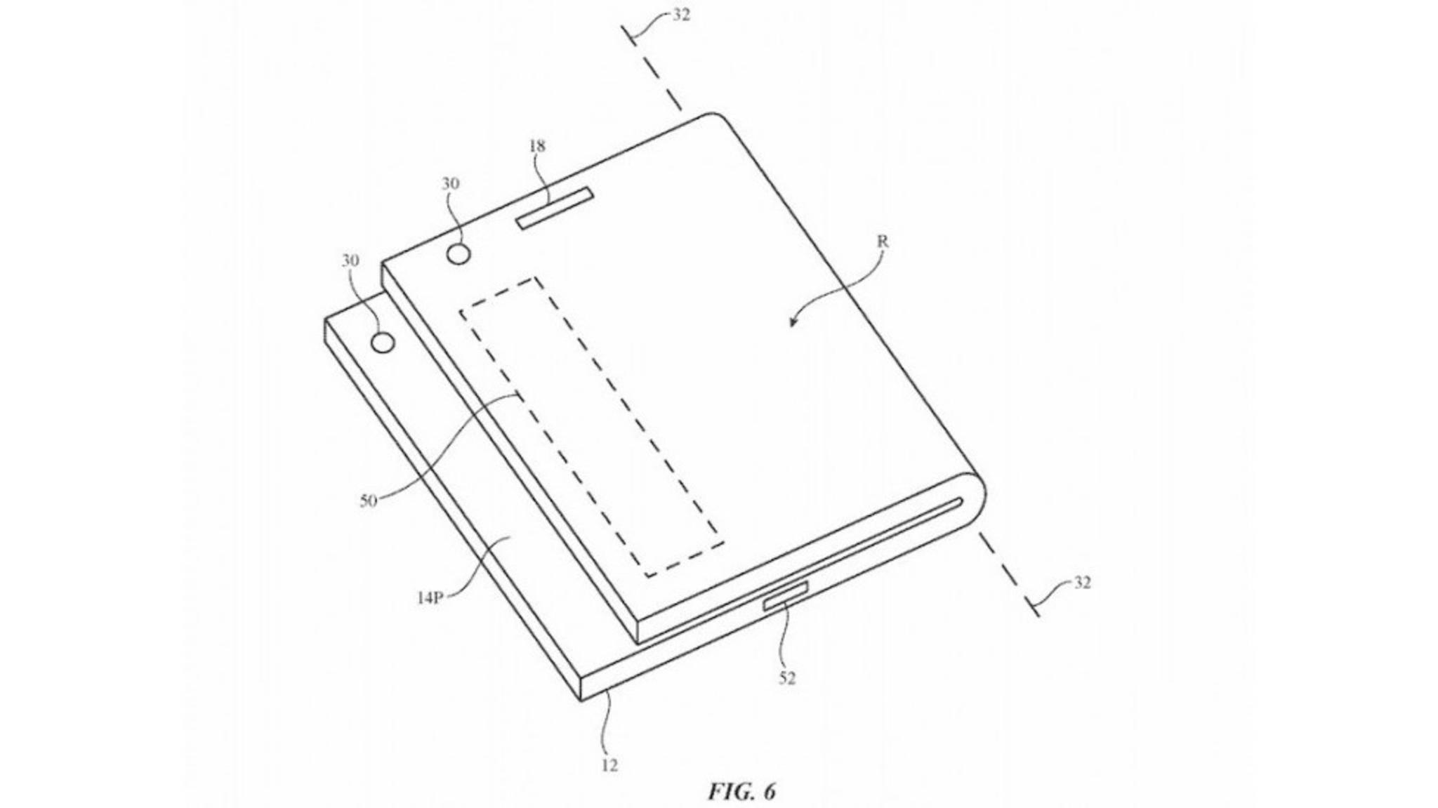 faltbares-iphone-patent-juli