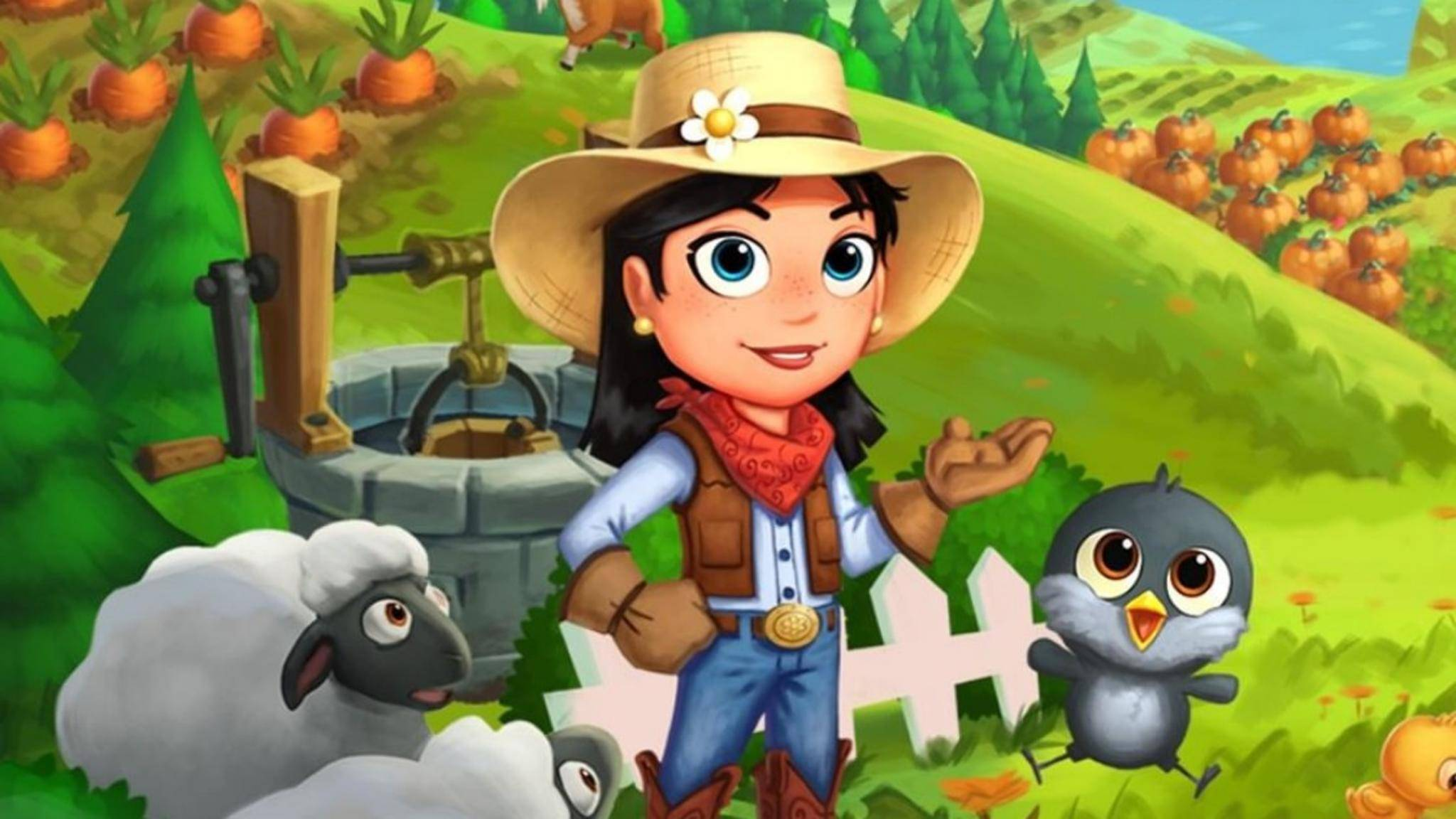 farmville-2-zynga