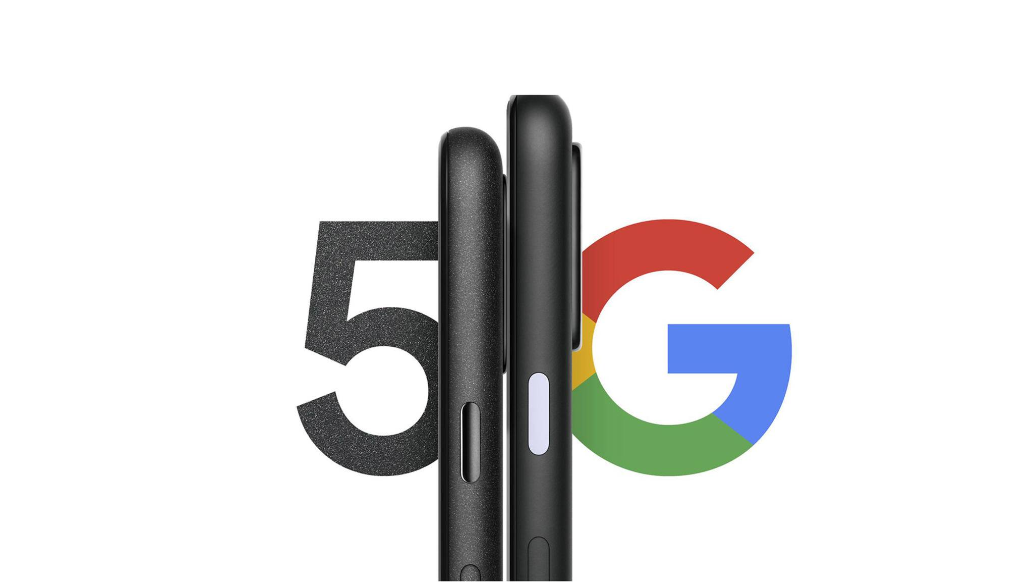 google-pixel-5-5g