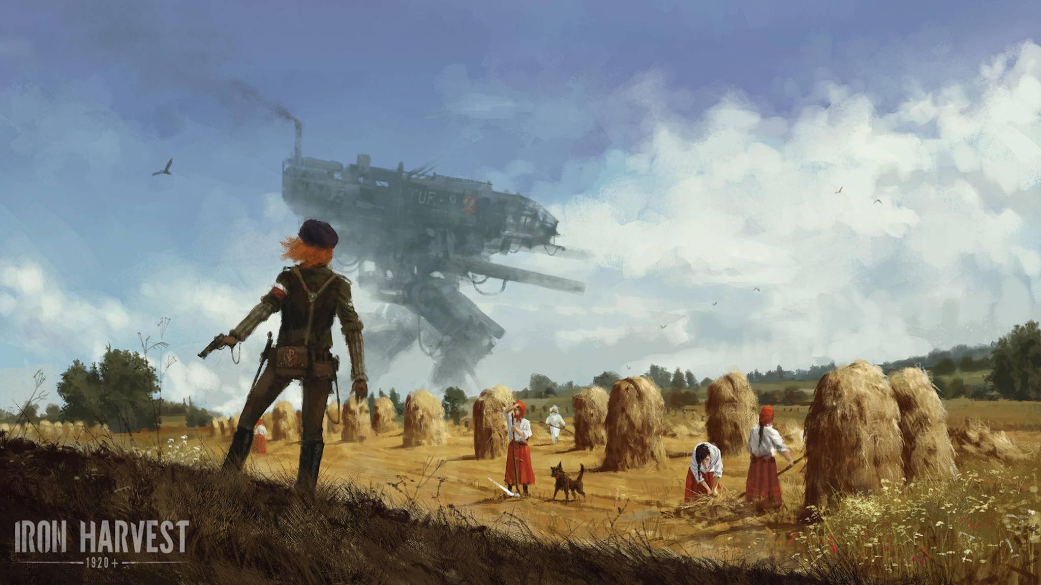 iron-harvest-keyart-anna