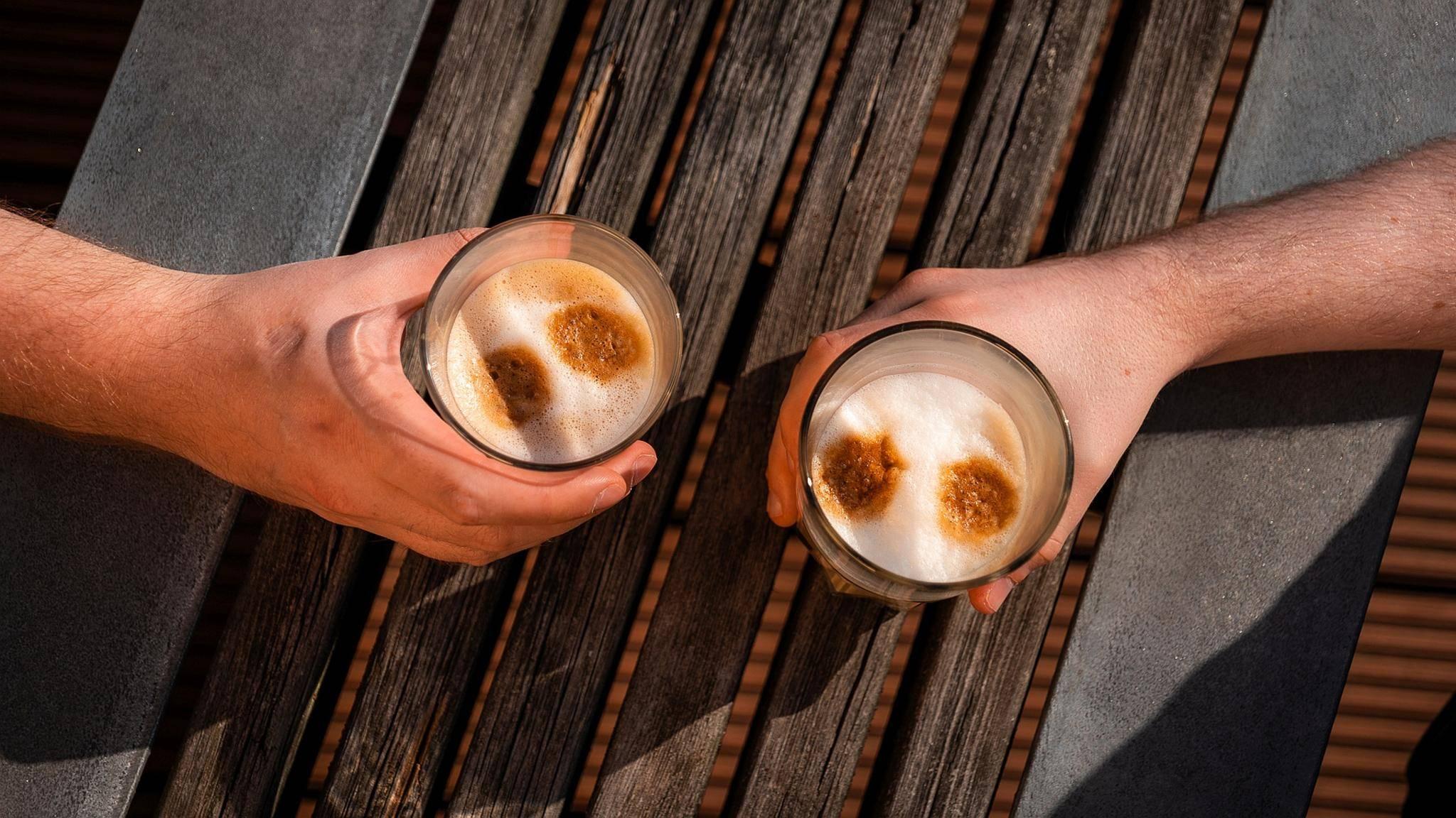kaffee-tipps-turn-on-kaffeeglaser