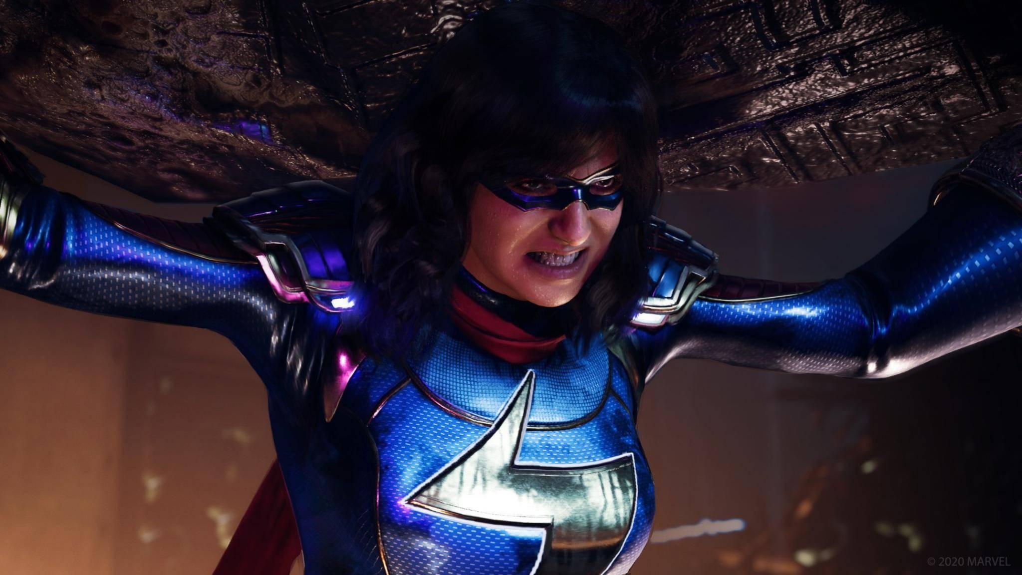 marvels-avengers-kamala-screenshot-02