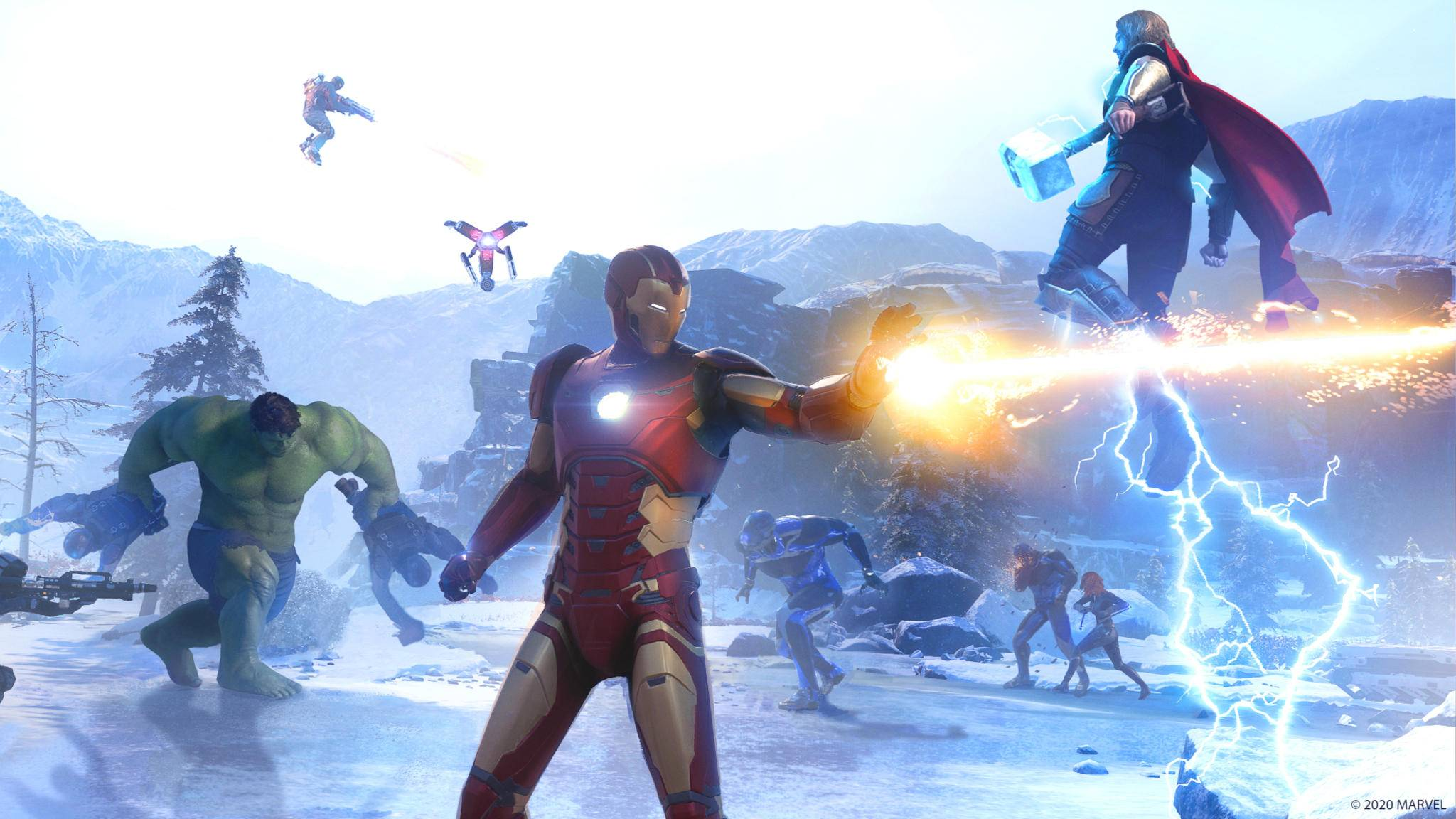 marvels-avengers-koop-multiplayer (3)