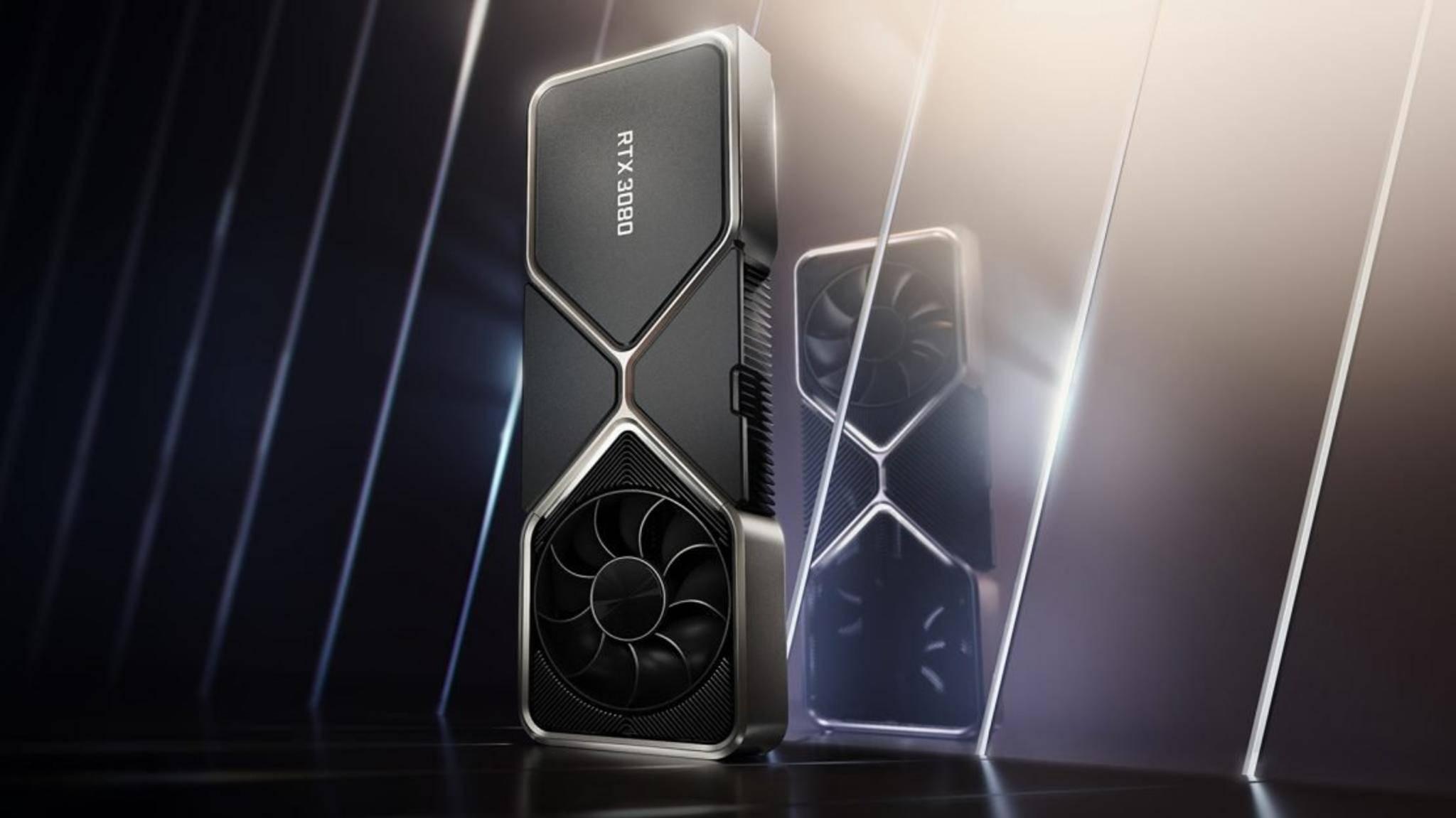 nvidia-ampere-rtx-3080