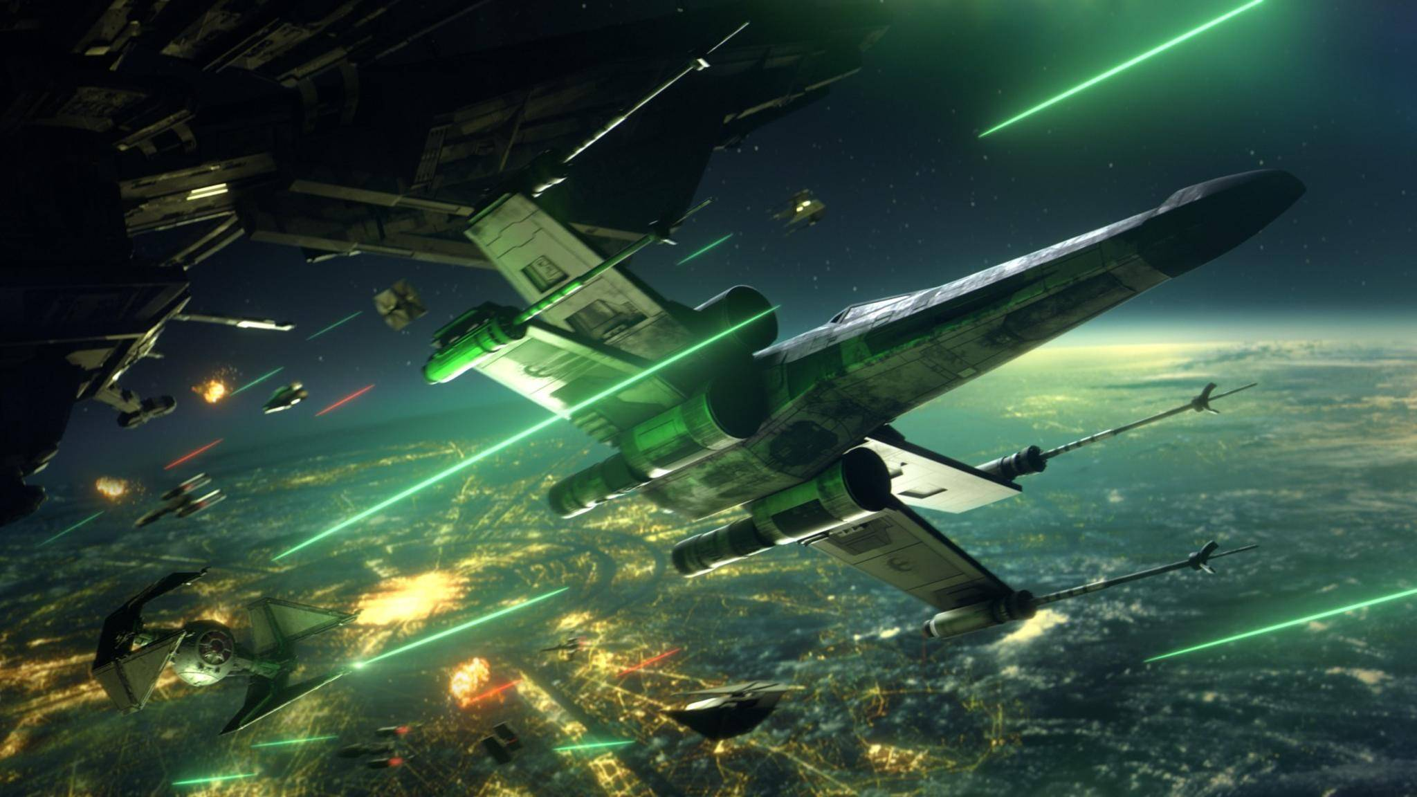 star-wars-squadrons-reveal-trailer