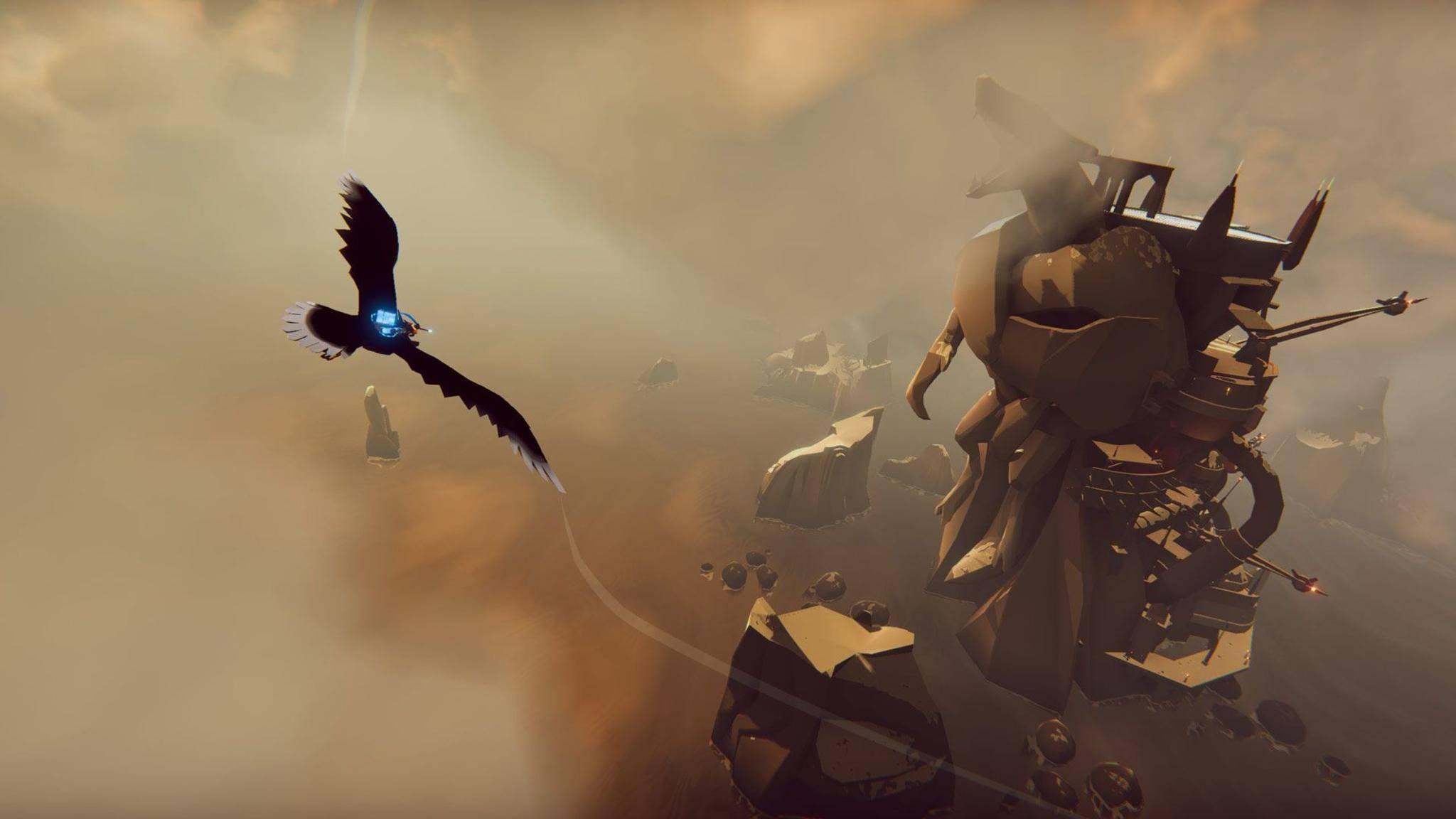 the-falconeer-screenshot (2)