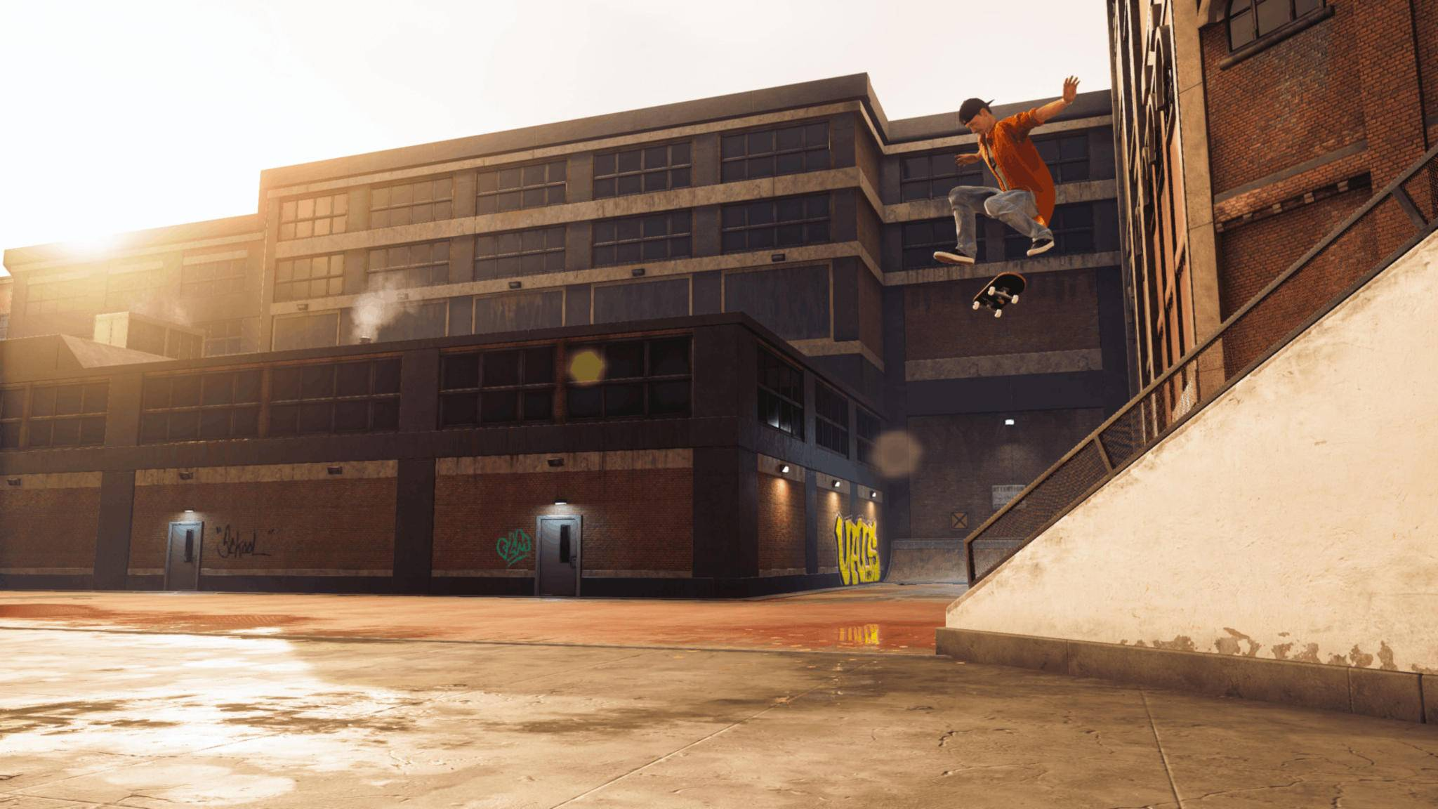 tony-hawks-pro-skater-1-2-remake-thps