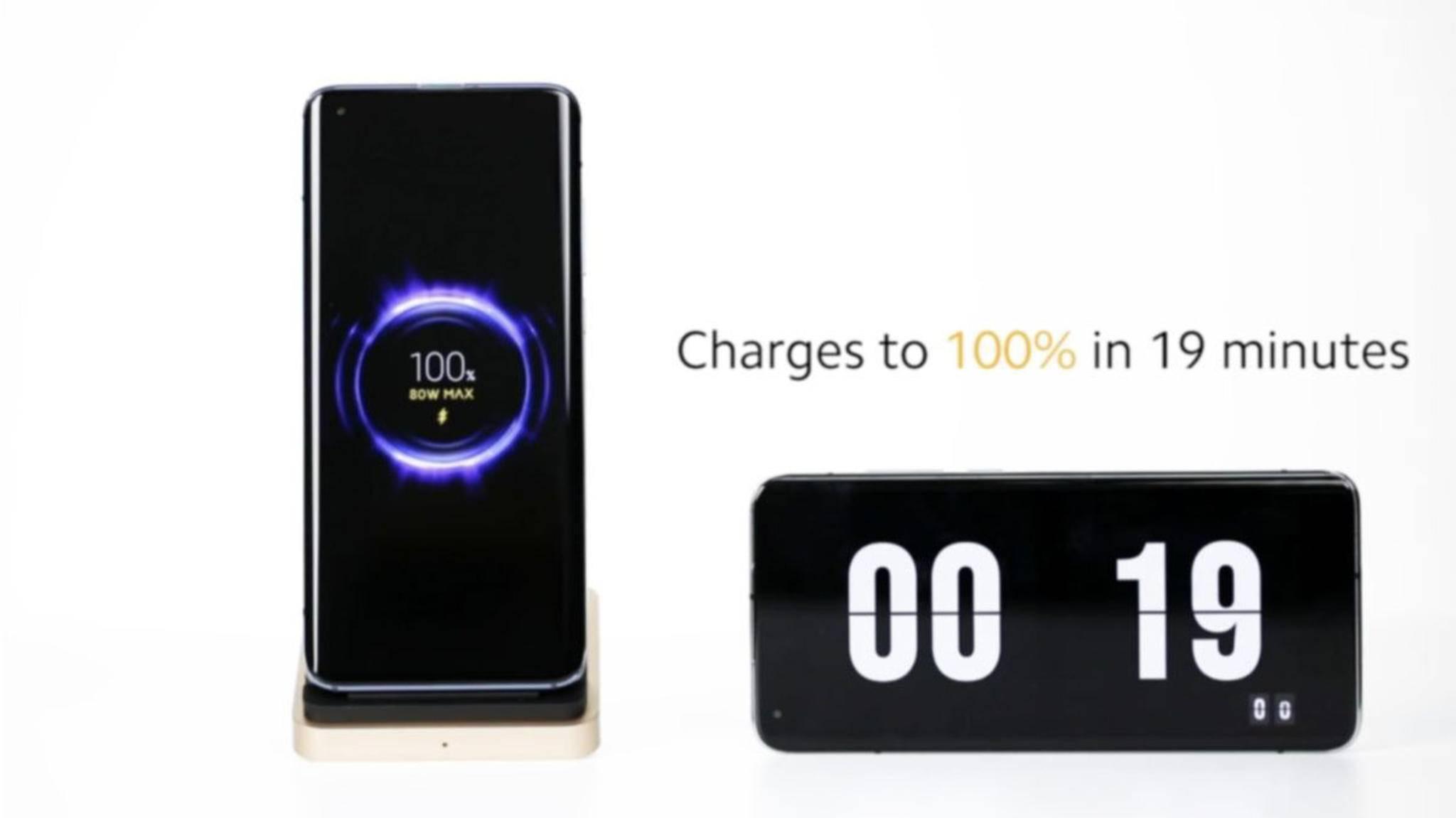 xiaomi-80-watt