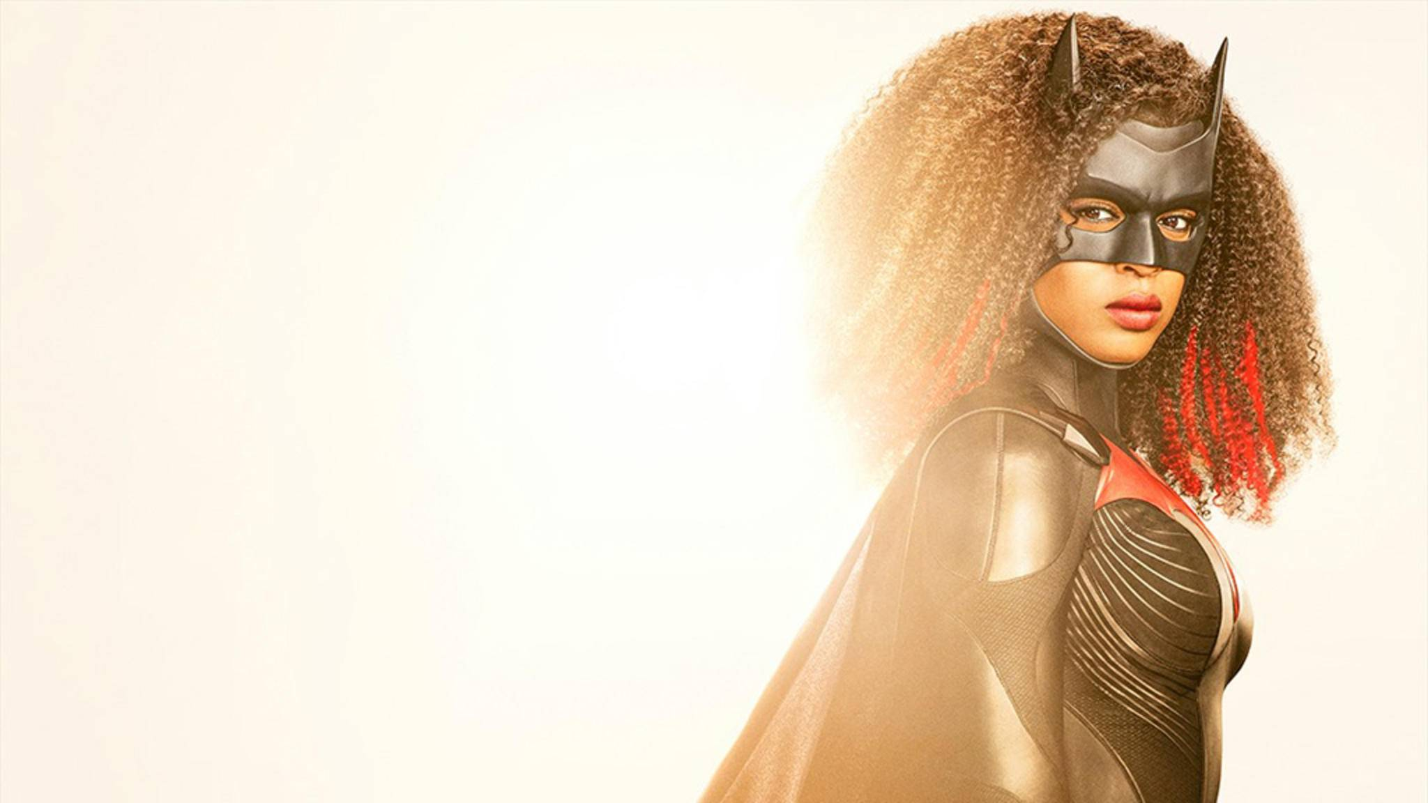 Batwoman Staffel 2 Javicia Leslie