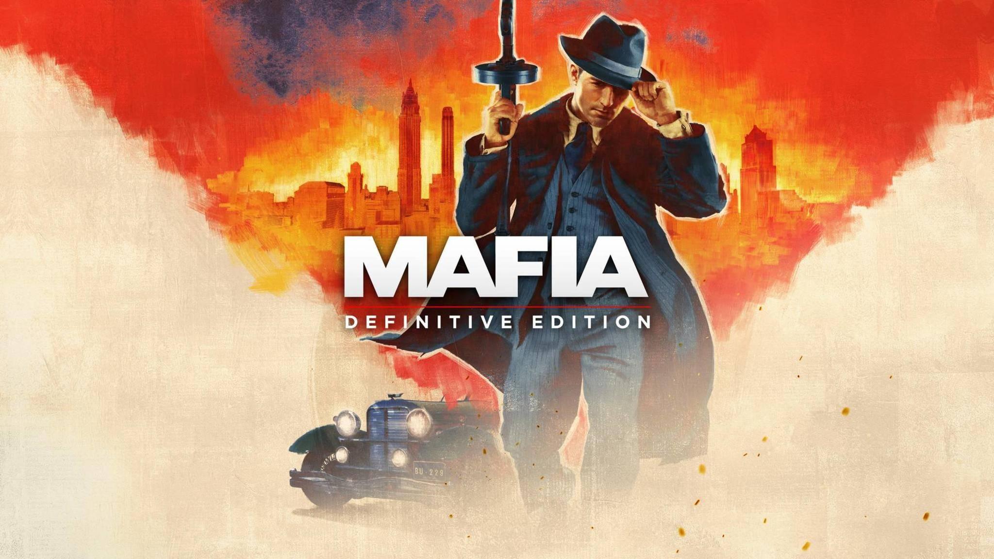 Mafia-DE-07