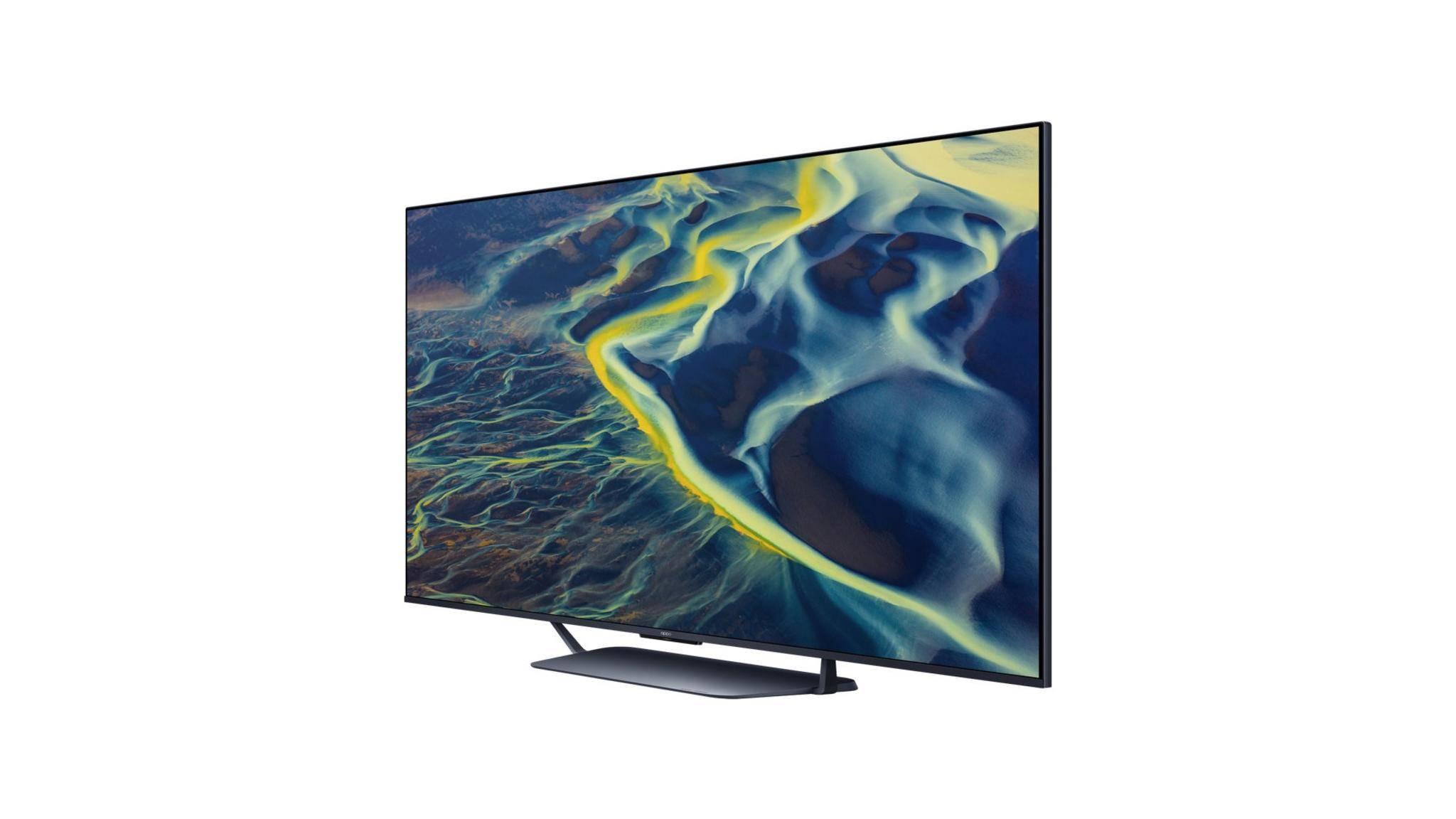 Oppo-S1-TV-1