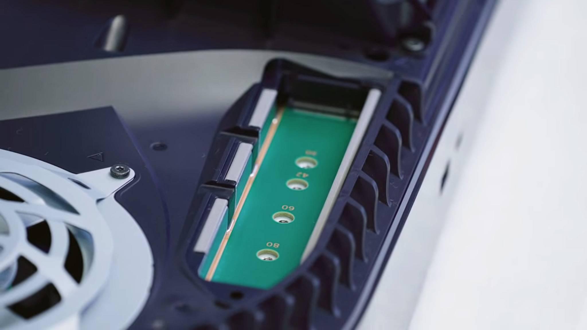 PS5-nvme-ssd-slot