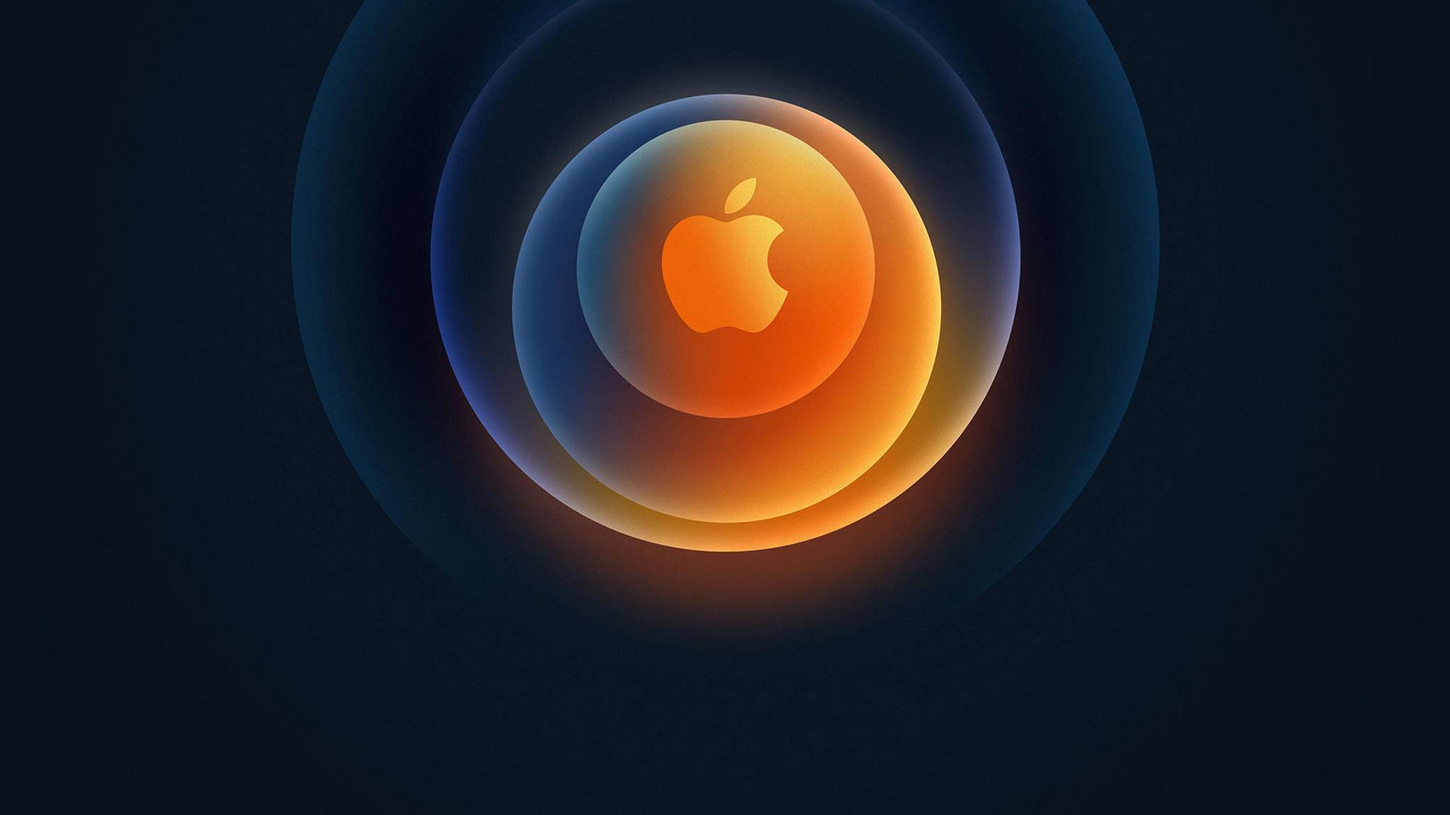 apple-oct-keynote-20