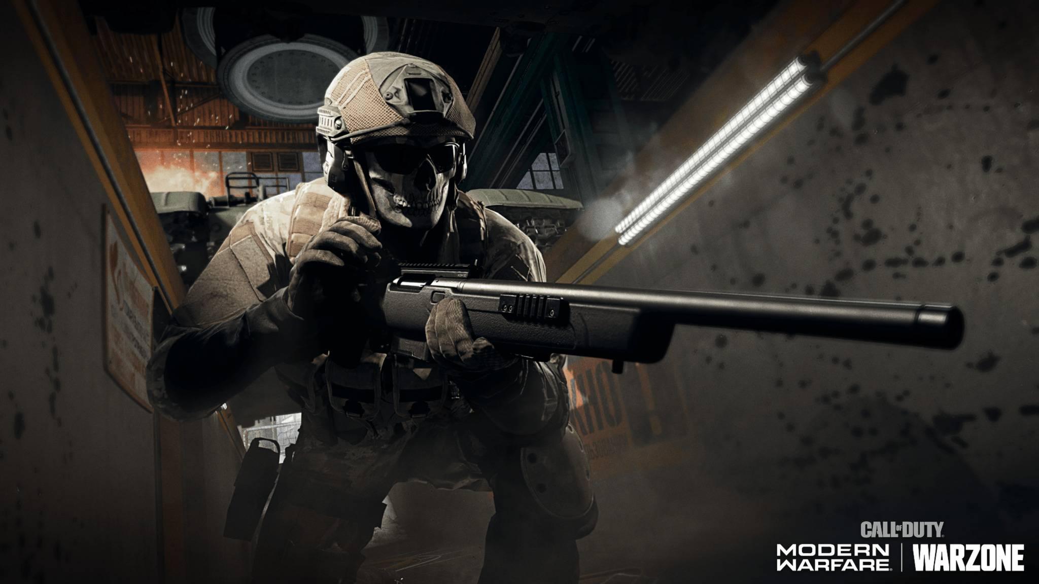 call-of-duty-modern-warfare-spr-208