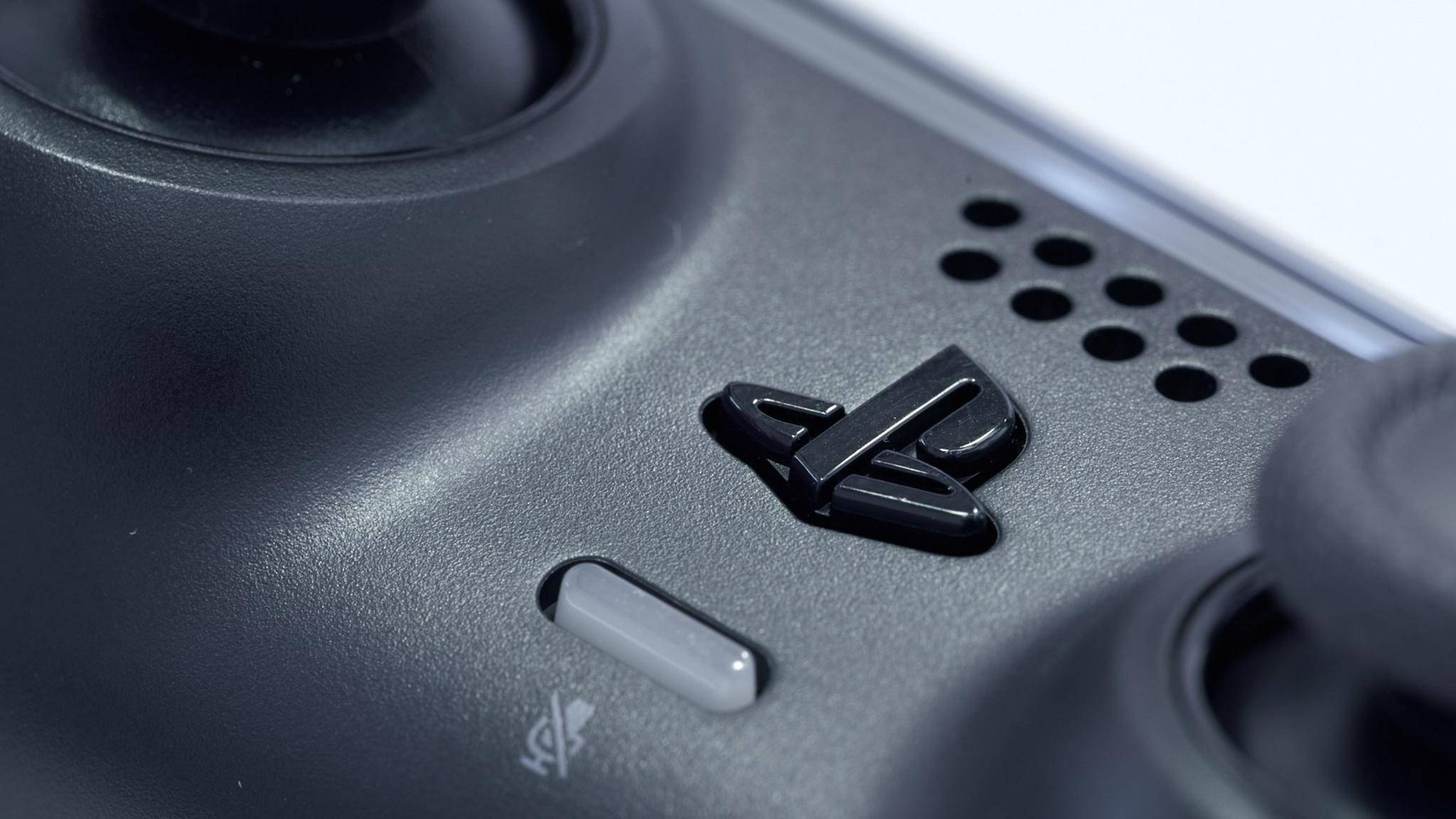 ps5-controller-dualsense-4gamer