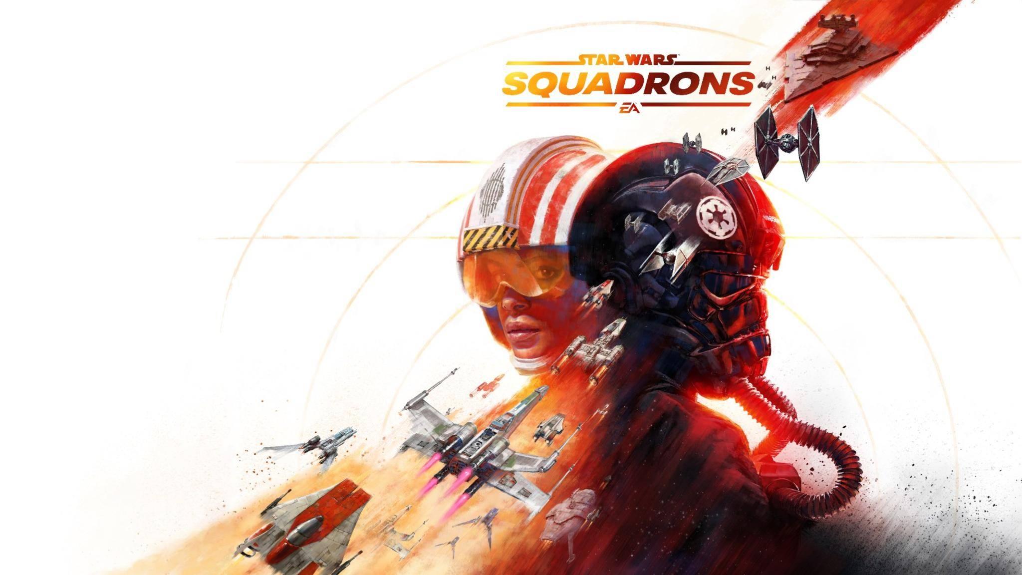 star-wars-squadrons-artwork