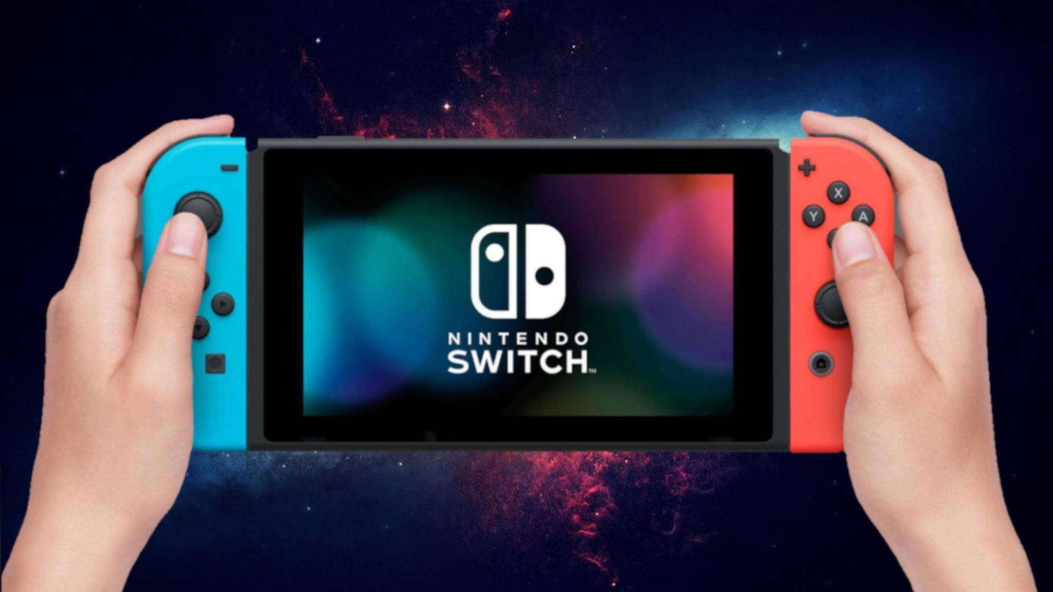 Wie sehen Nintendos Konsolen-Pläne für die nächsten Jahre aus?