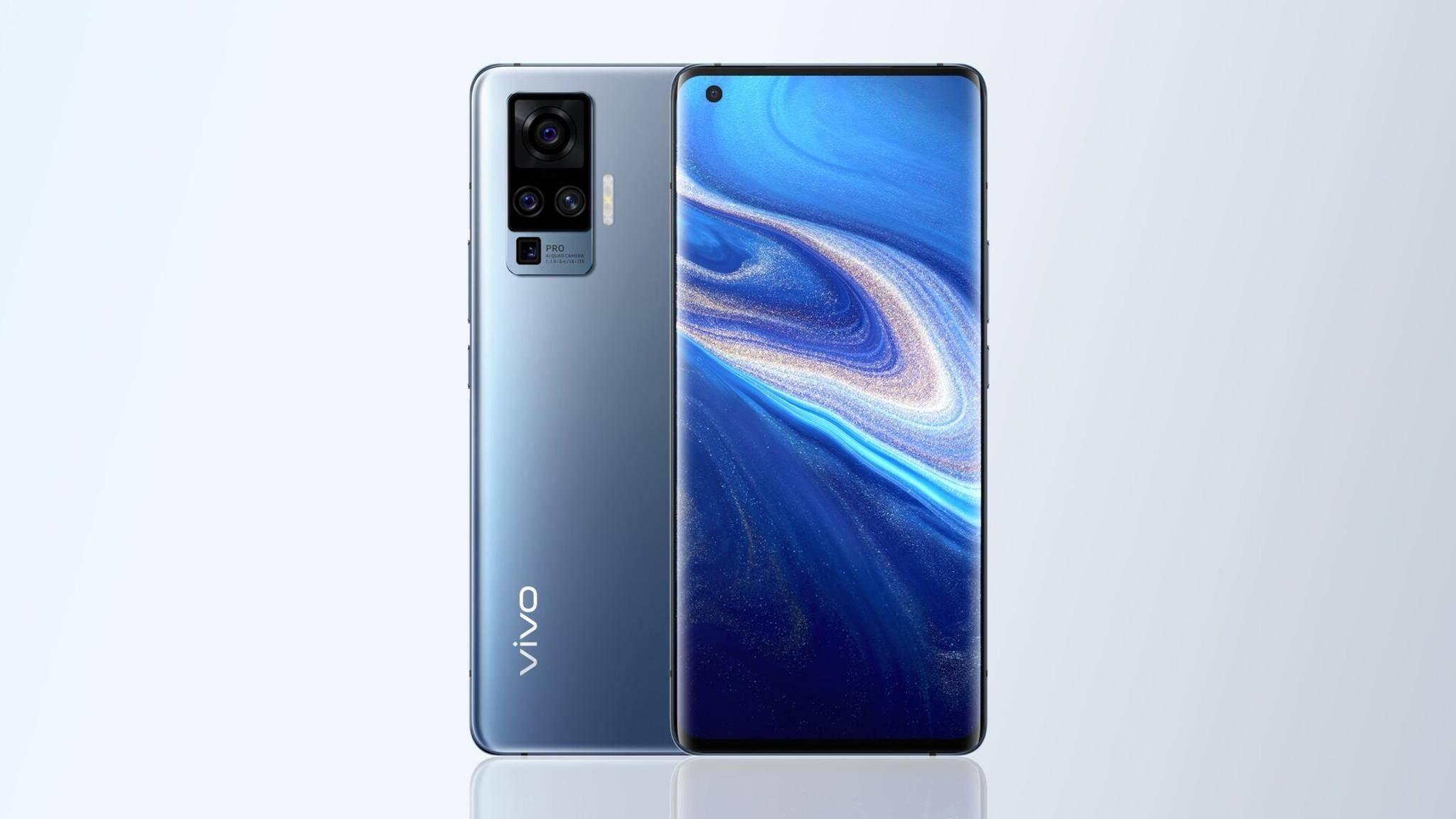 vivo-x51-smartphone