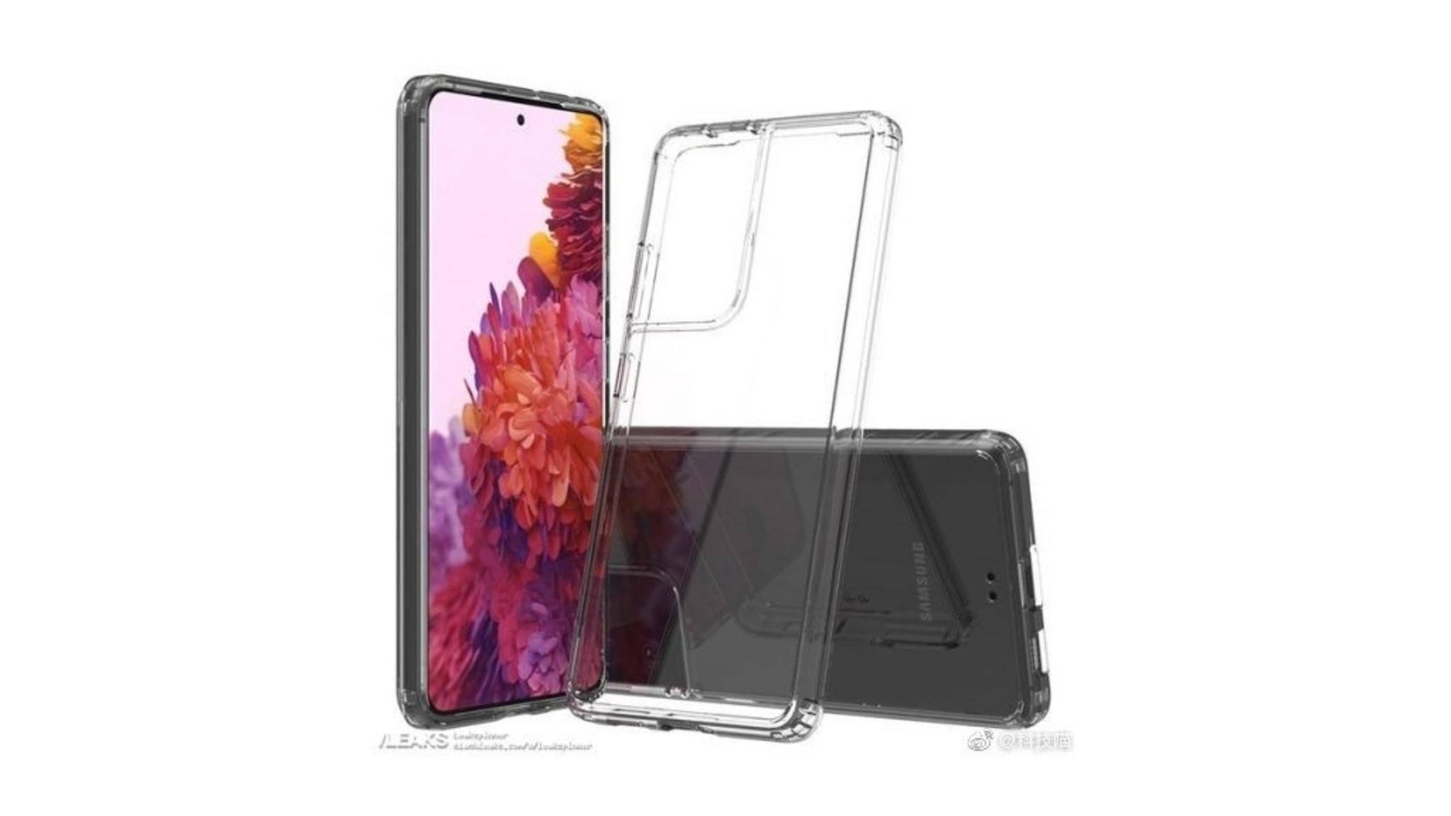 Galaxy-S21-Case-Leak