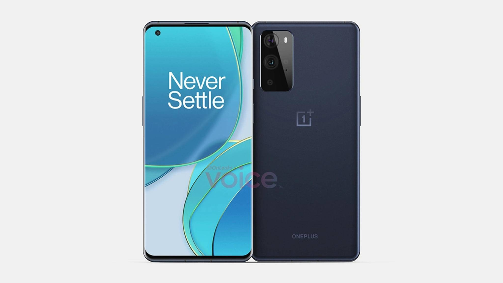 OnePlus-9-Pro-CAD-render-on-leaks