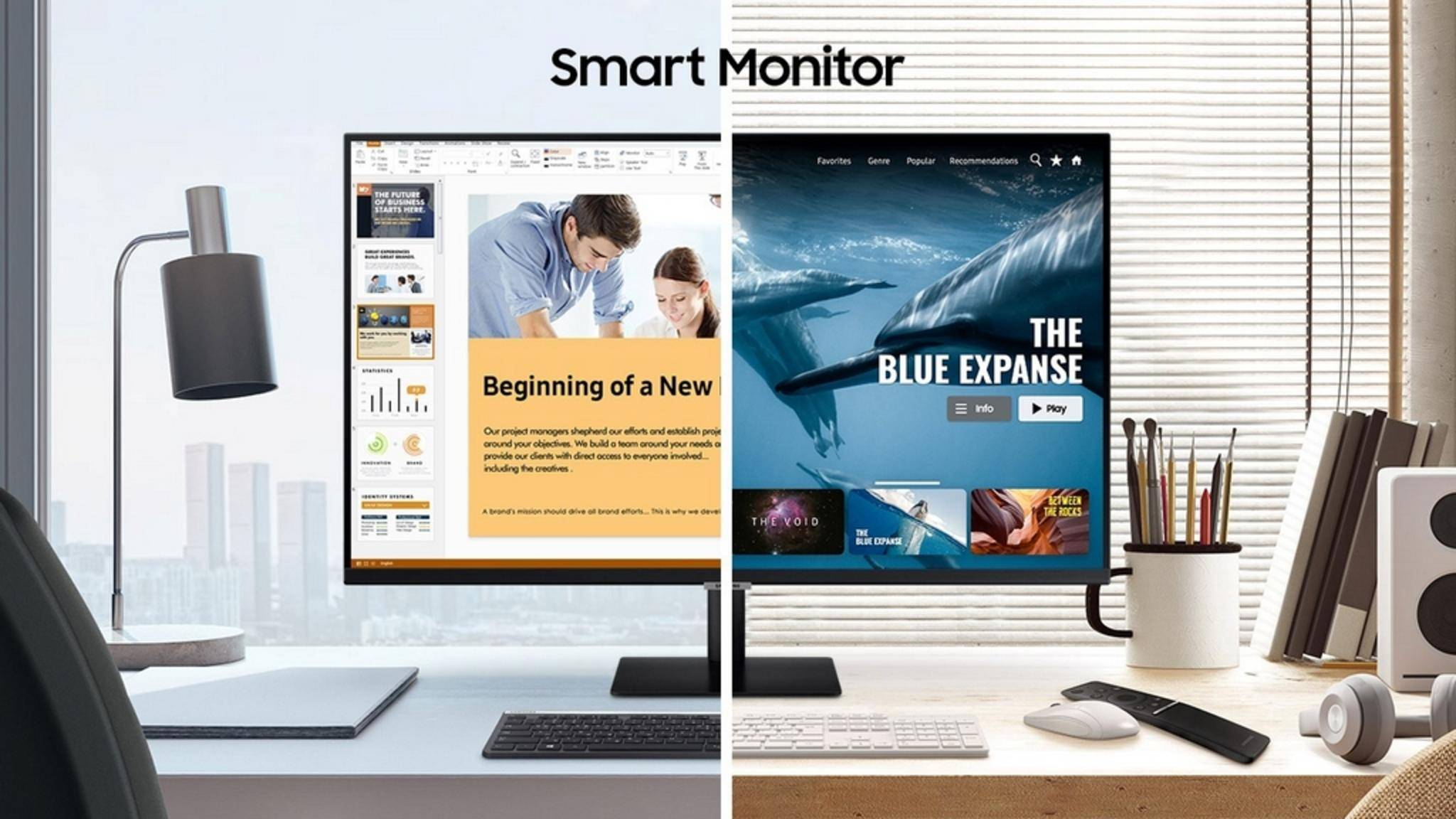 Samsung-Smart-Monitor
