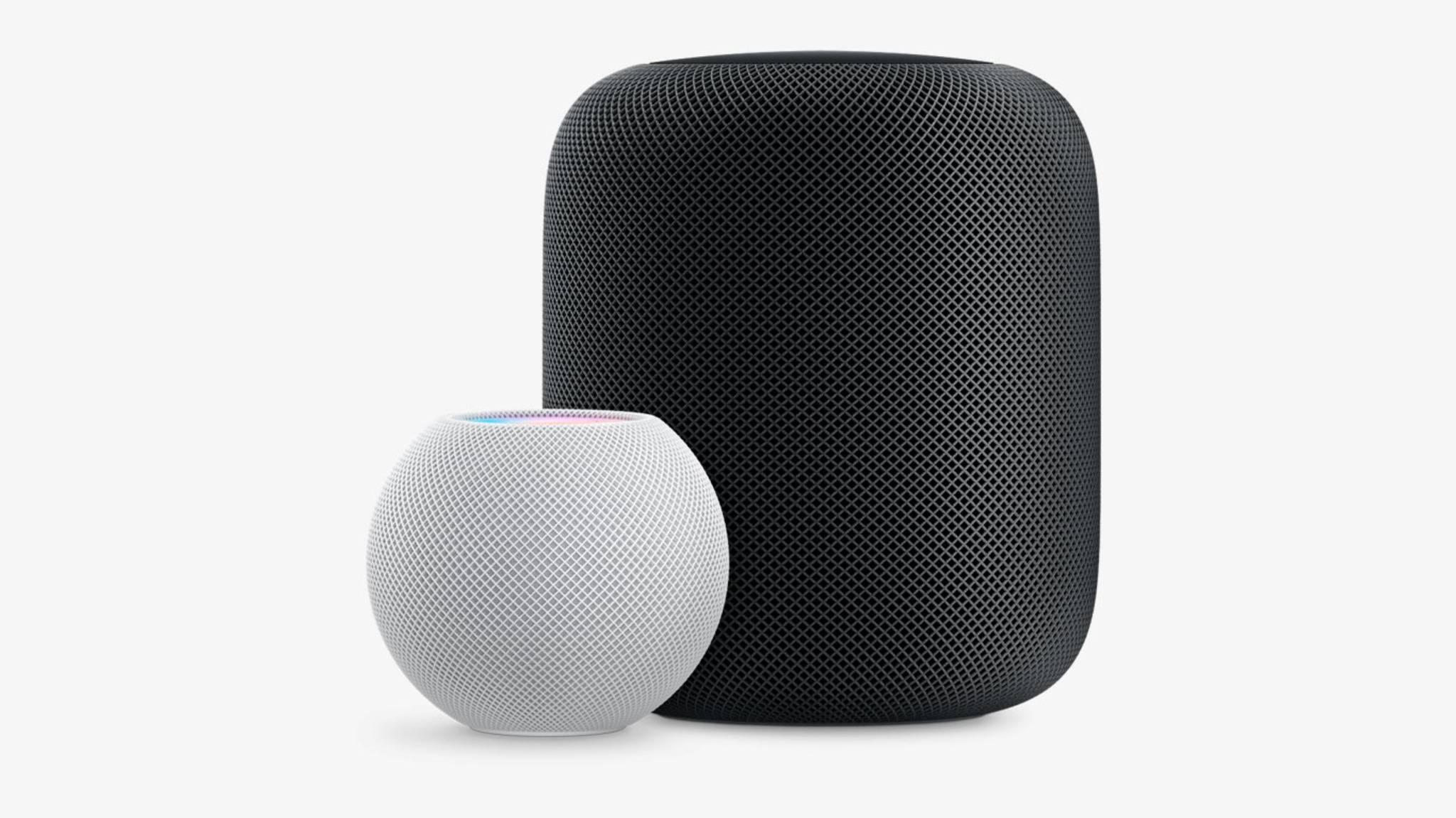apple-homepod-homepod-mini