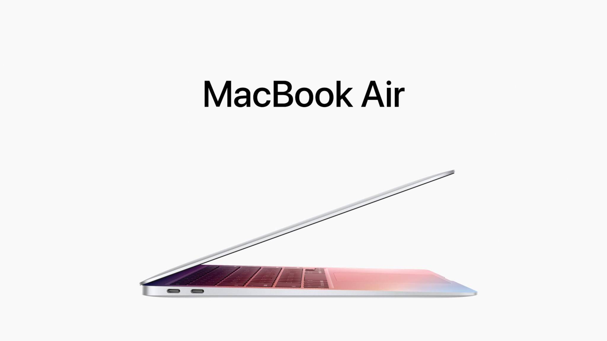 apple-macbook-air-2020