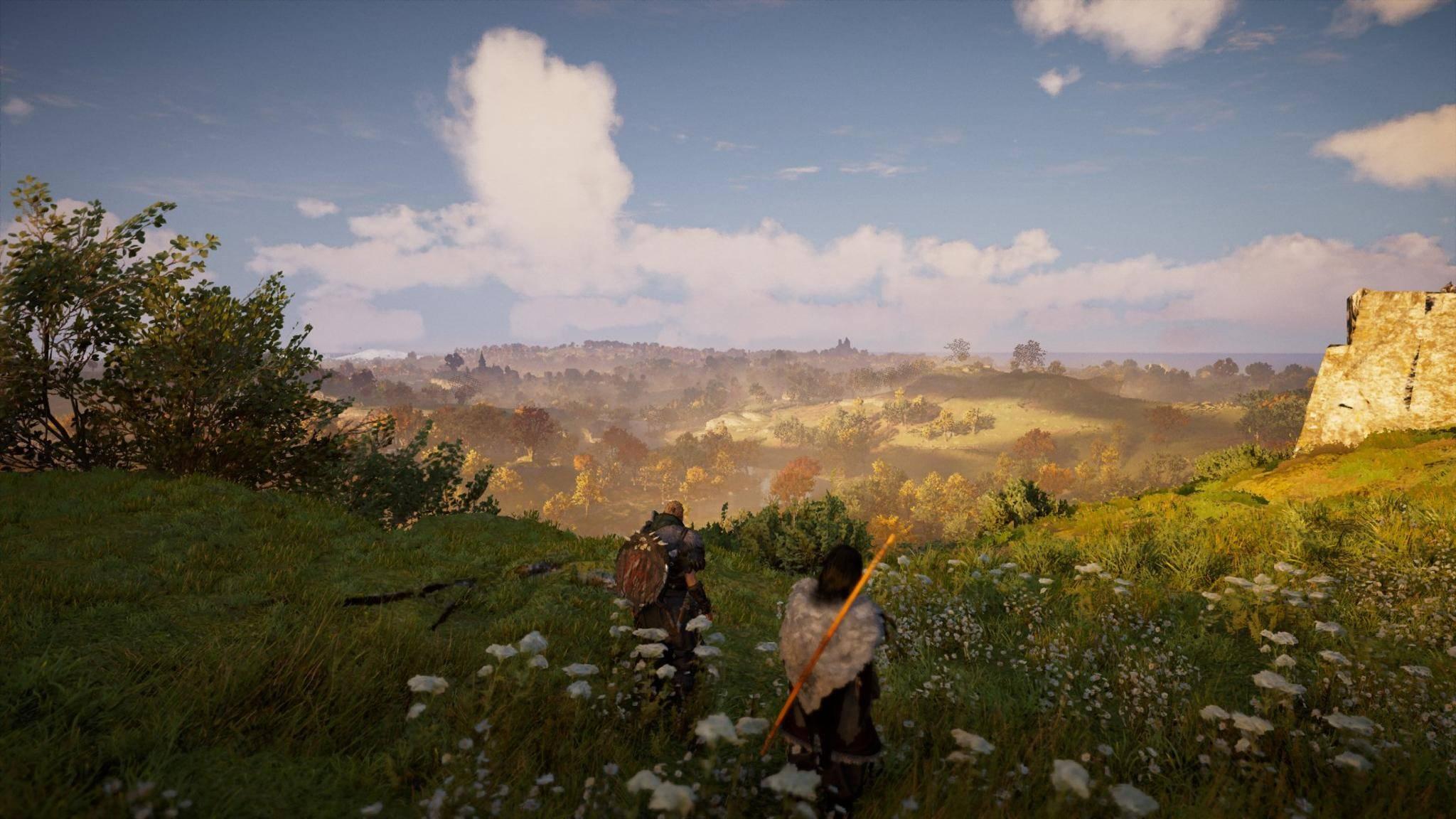 assassins-creed-valhalla-screenshot (4)