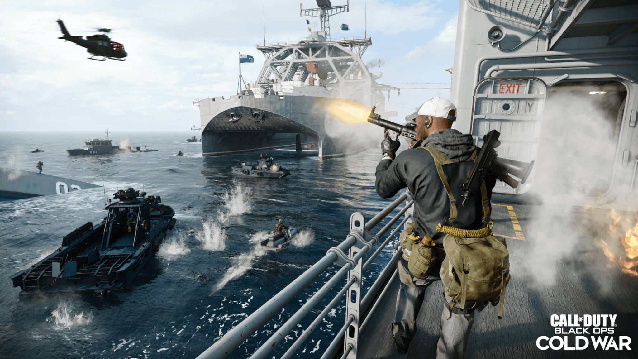 call-of-duty-black-ops-cold-war-multiplayer-armada