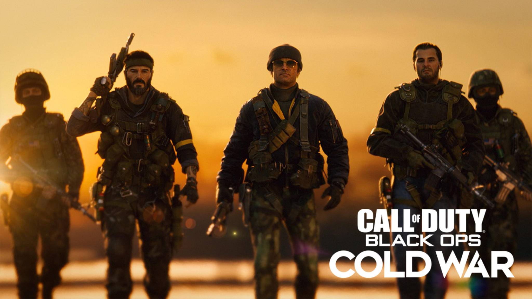 call-of-duty-black-ops-cold-war-release-trailer-thumbnail