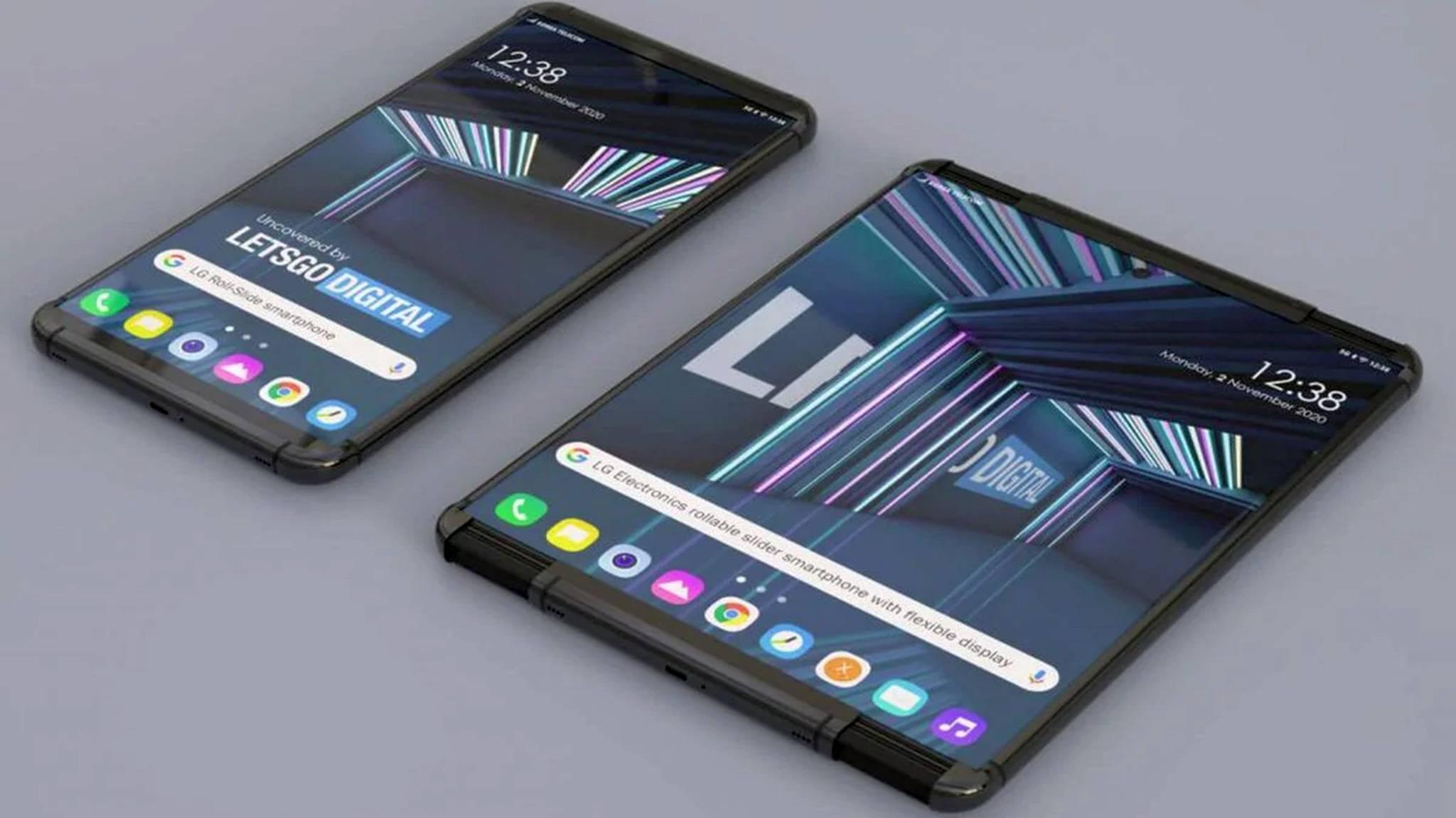lg-rollbares-smartphone-handy-ausrollbar