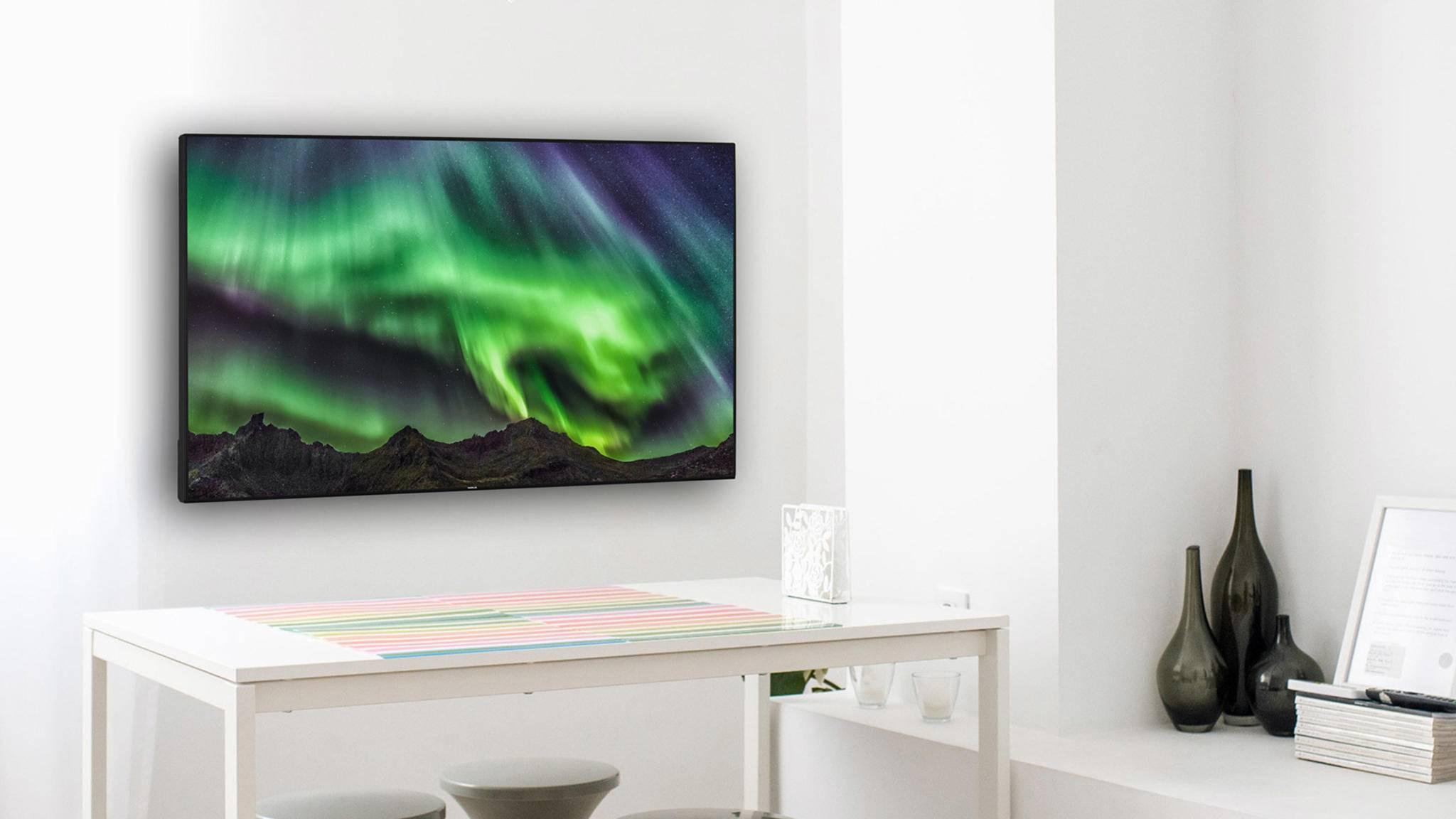 nokia-tv