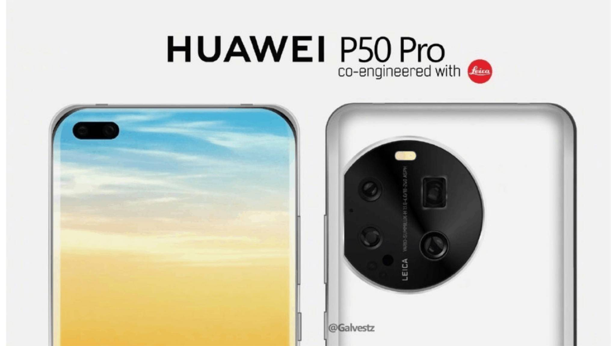 p50-pro-concept