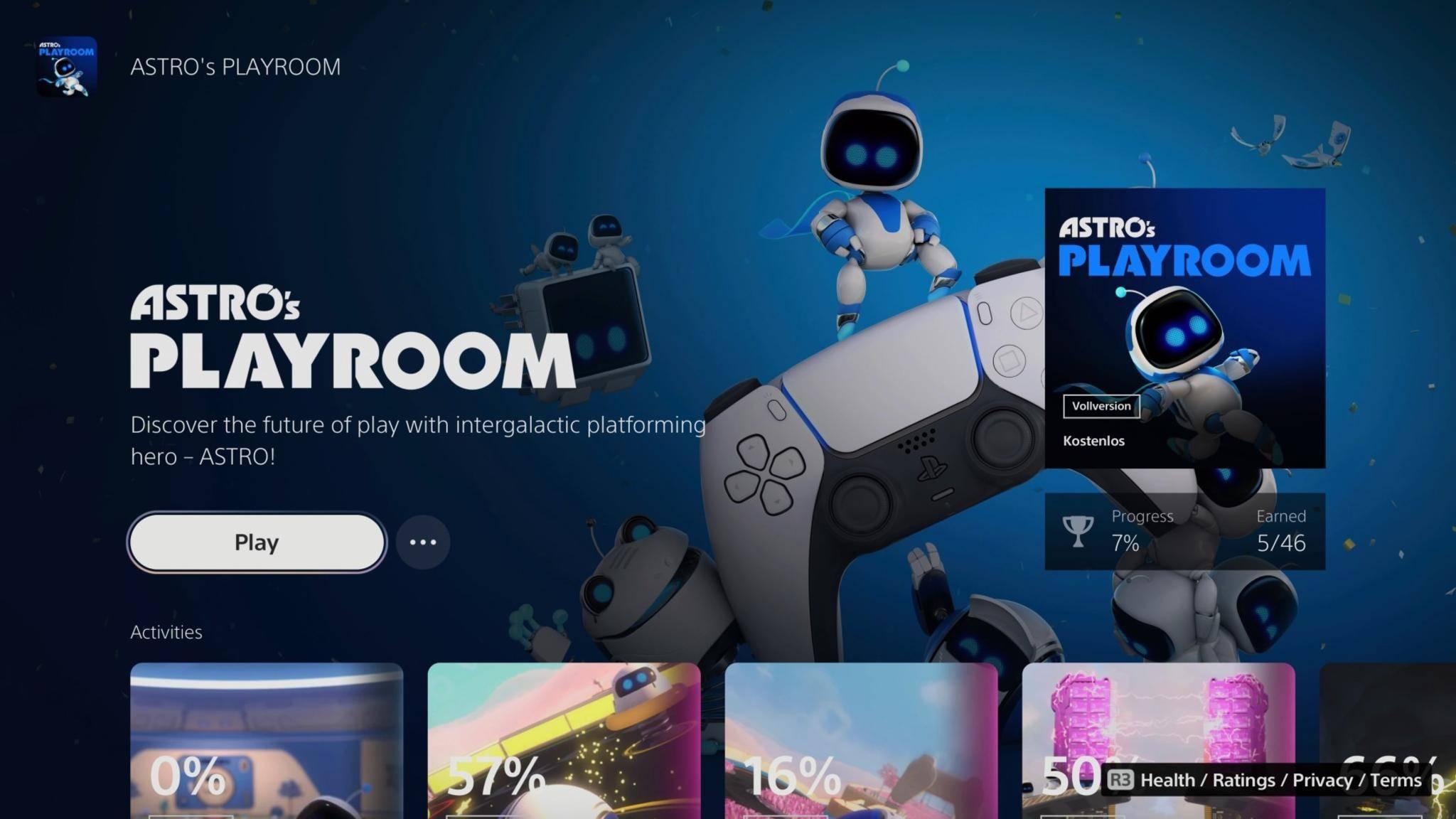 ps5-astros-playroom-game-hub