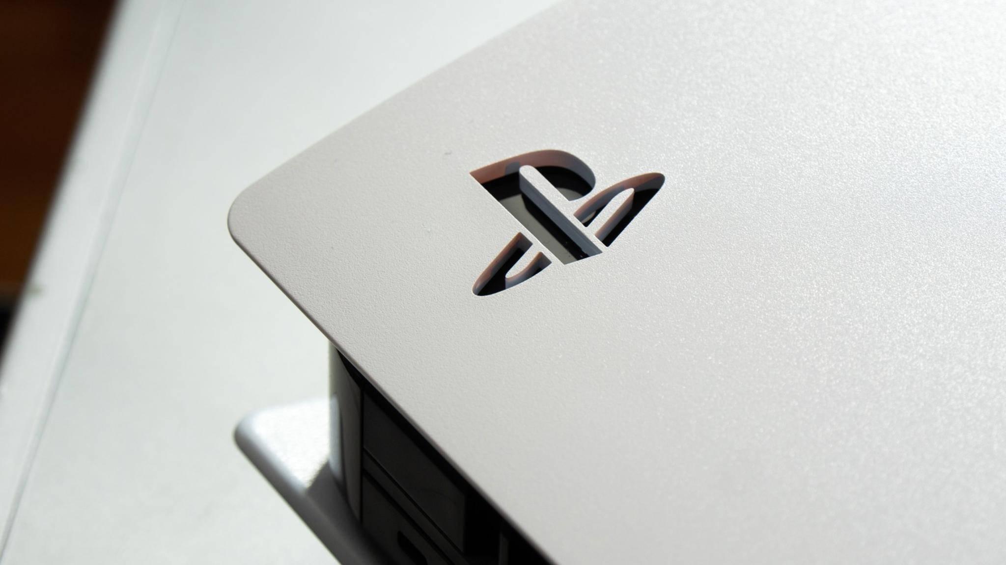 Cross-Gen-Spiele auf PS5-Version upgraden –so geht's.