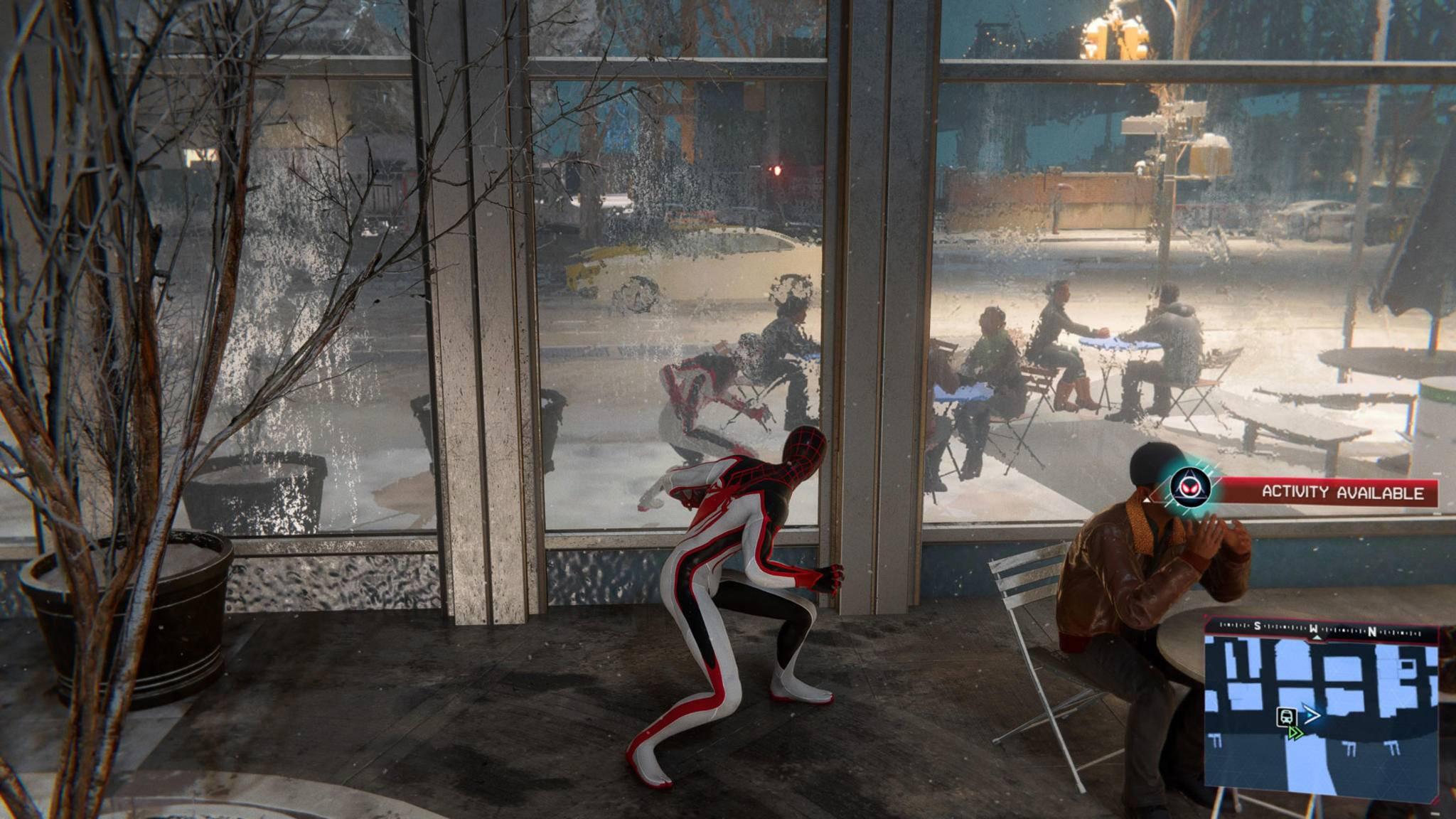 ps5-spider-man-morales-spiegelungen