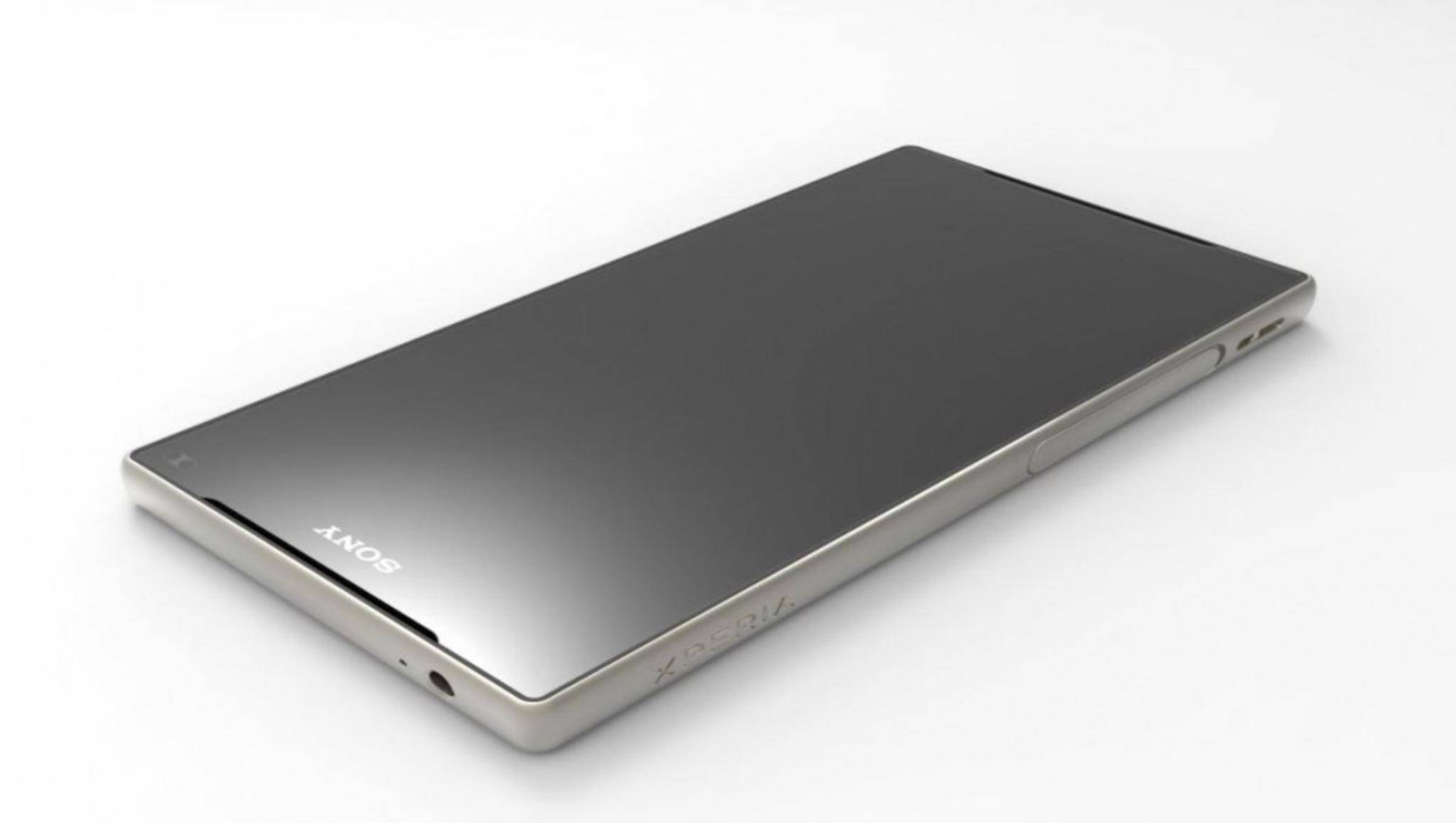 sony-xperia-compact-2021