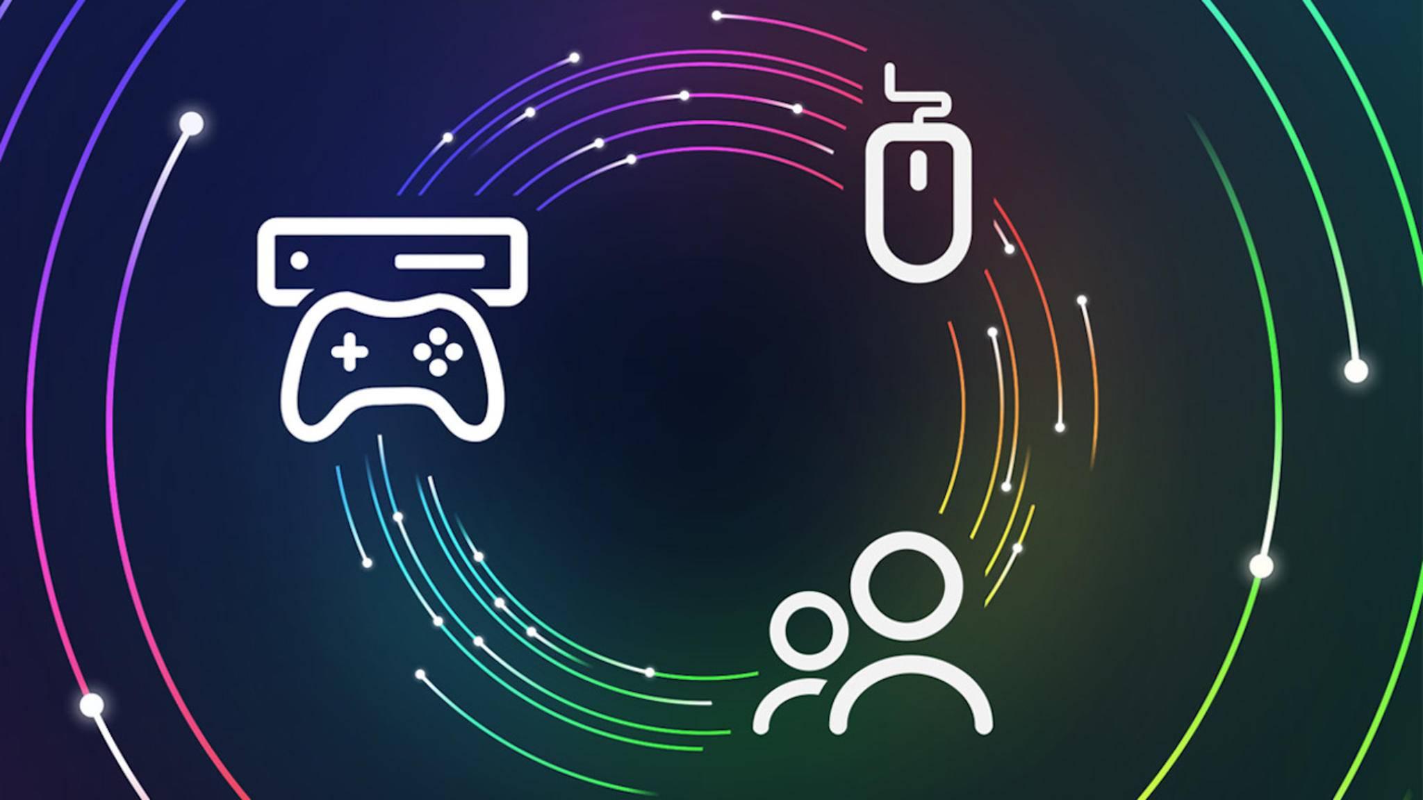 ubisoft-connect-cross-progression
