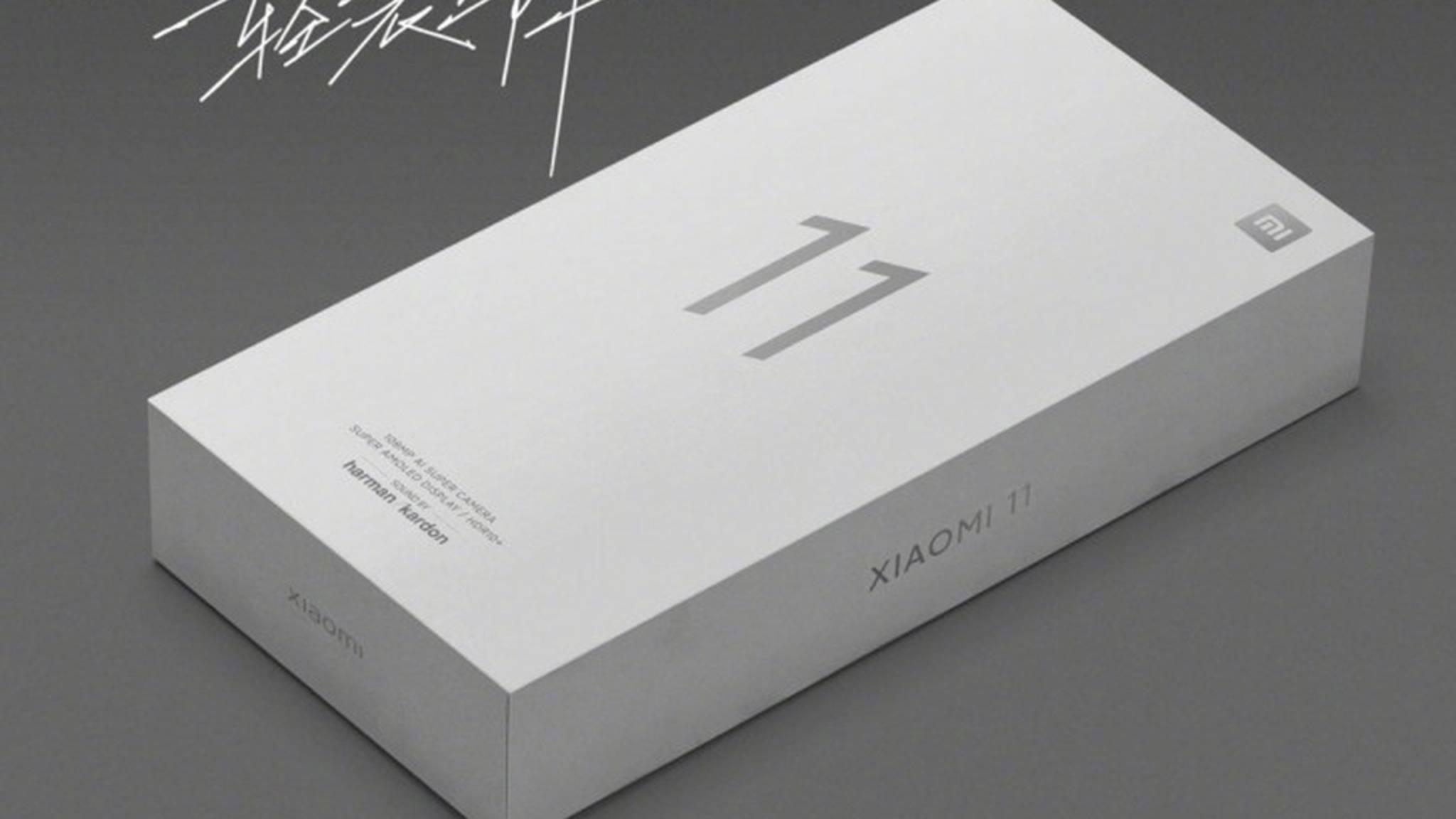 xiaomi-mi-11-verpackung