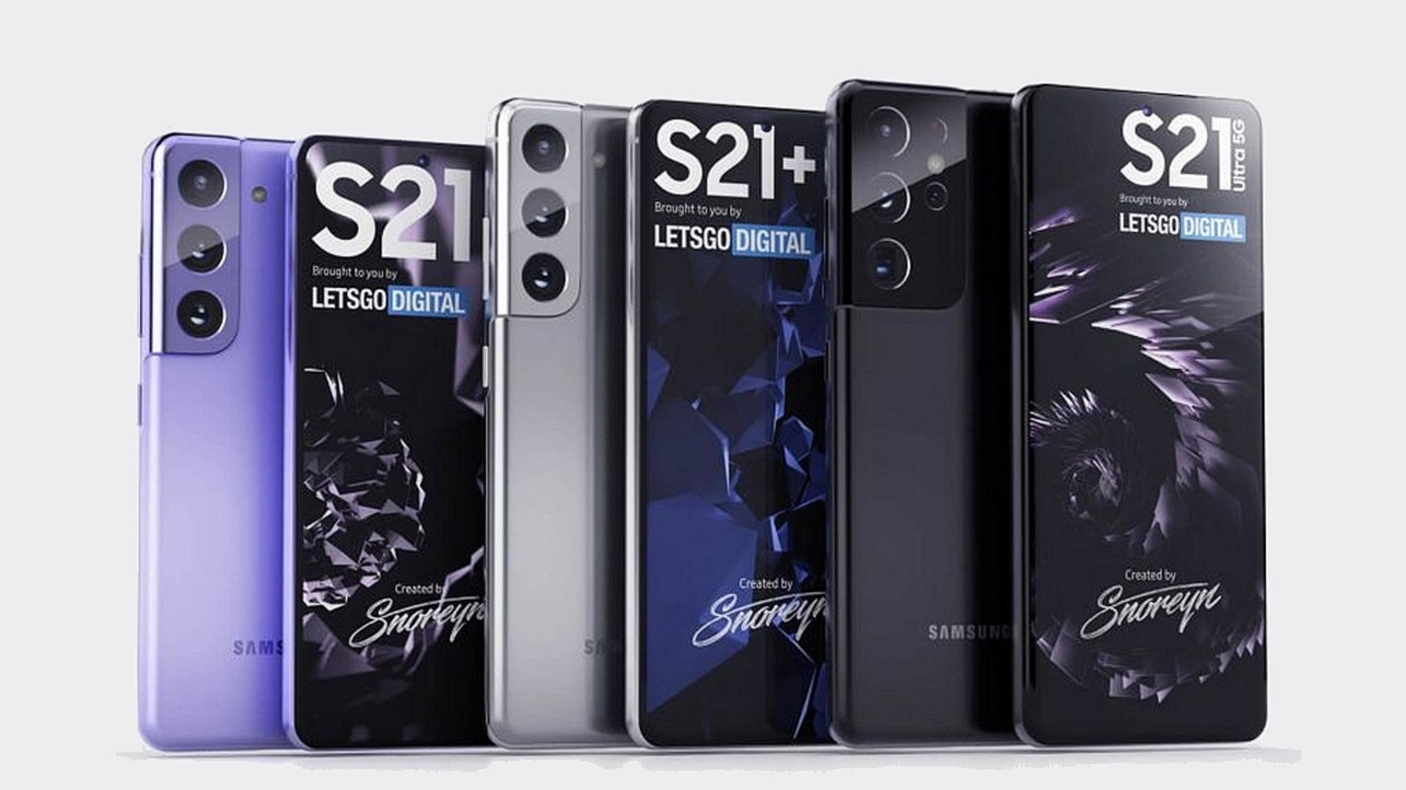 Samsung-Galaxy-S21-Mockup-01