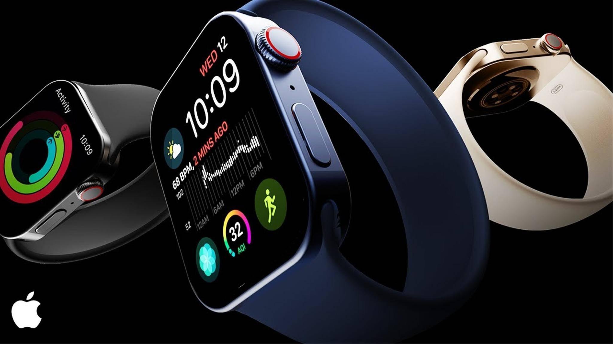 apple-watch-concept