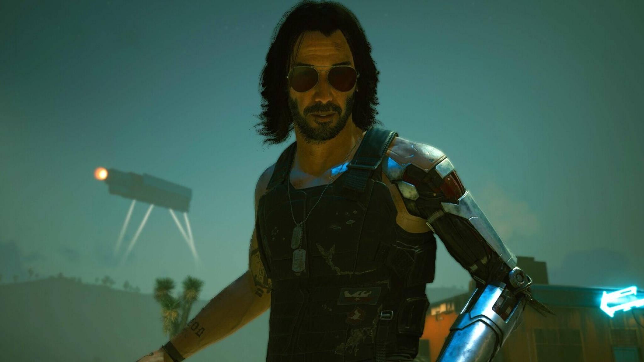 cyberpunk-2077-keanu-screenshot